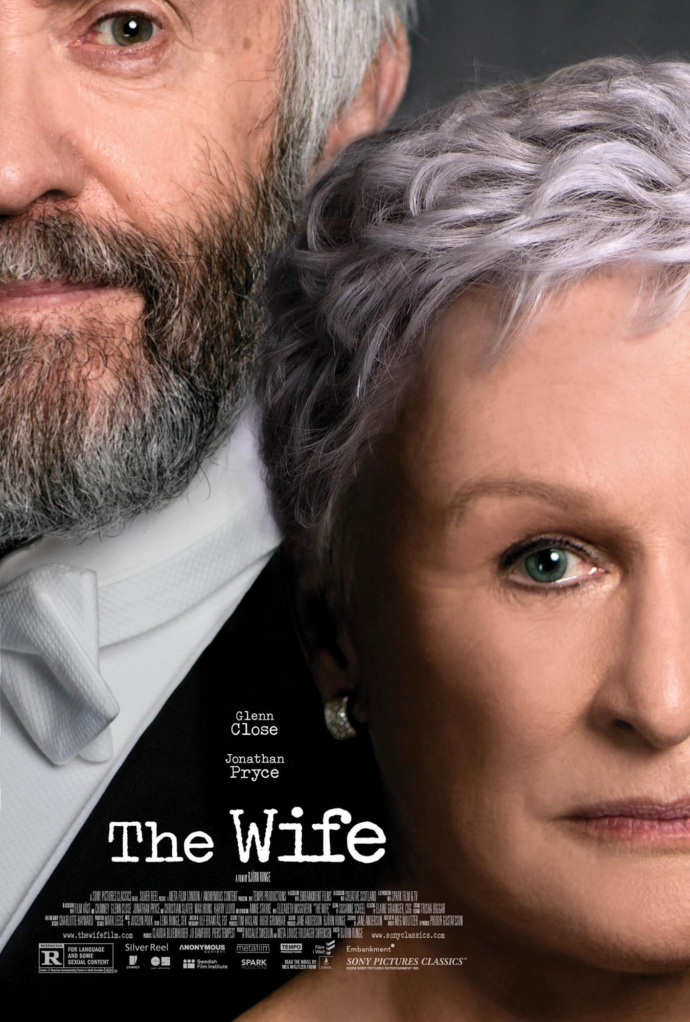 The-Wife-Official-Poster