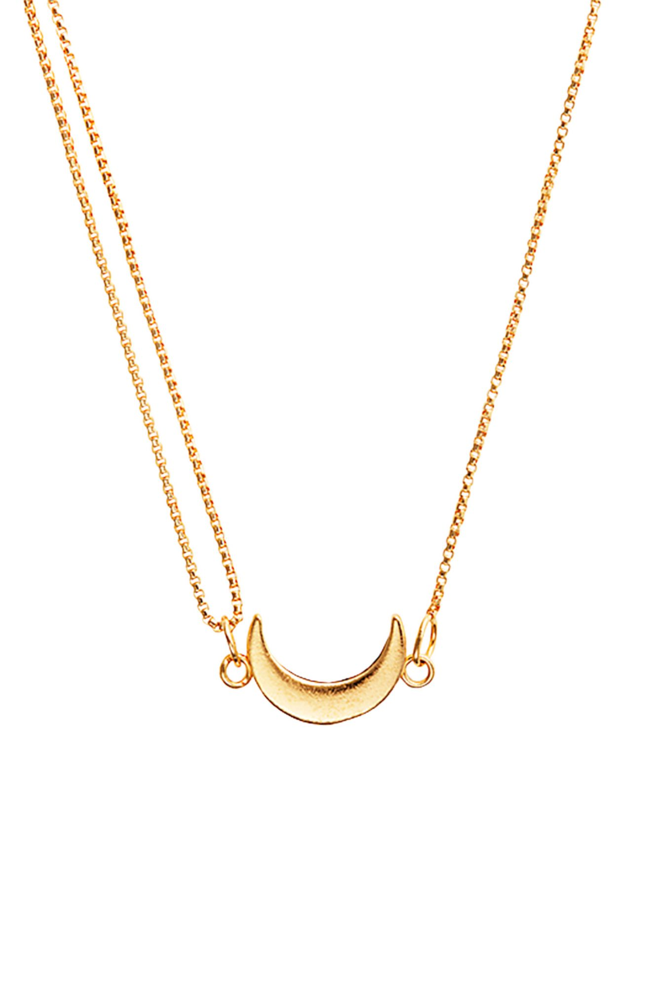ALEX AND ANI MOON PULL CHAIN GOLD-1_silo