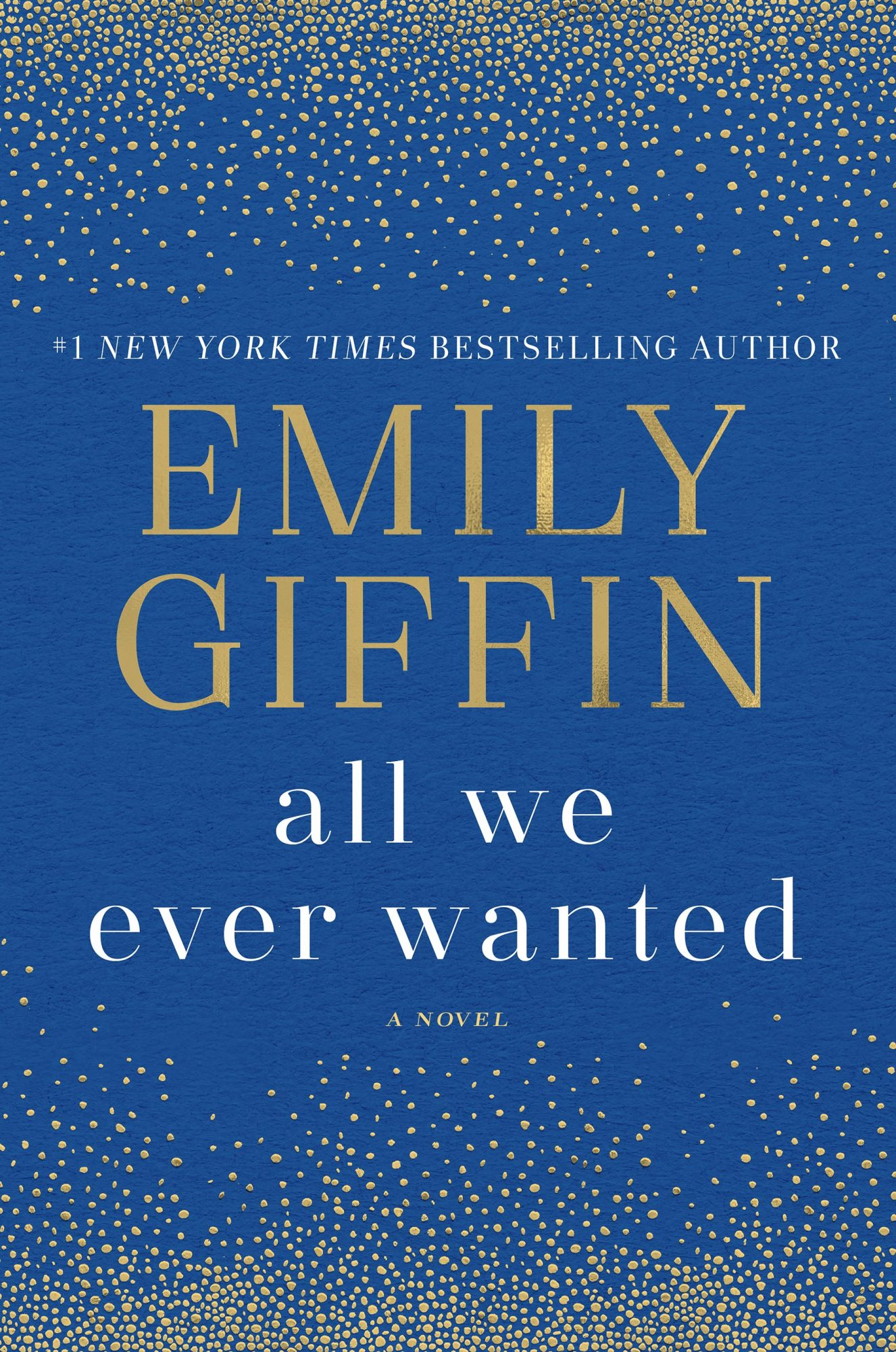 all we ever wanted_courtesy penguin