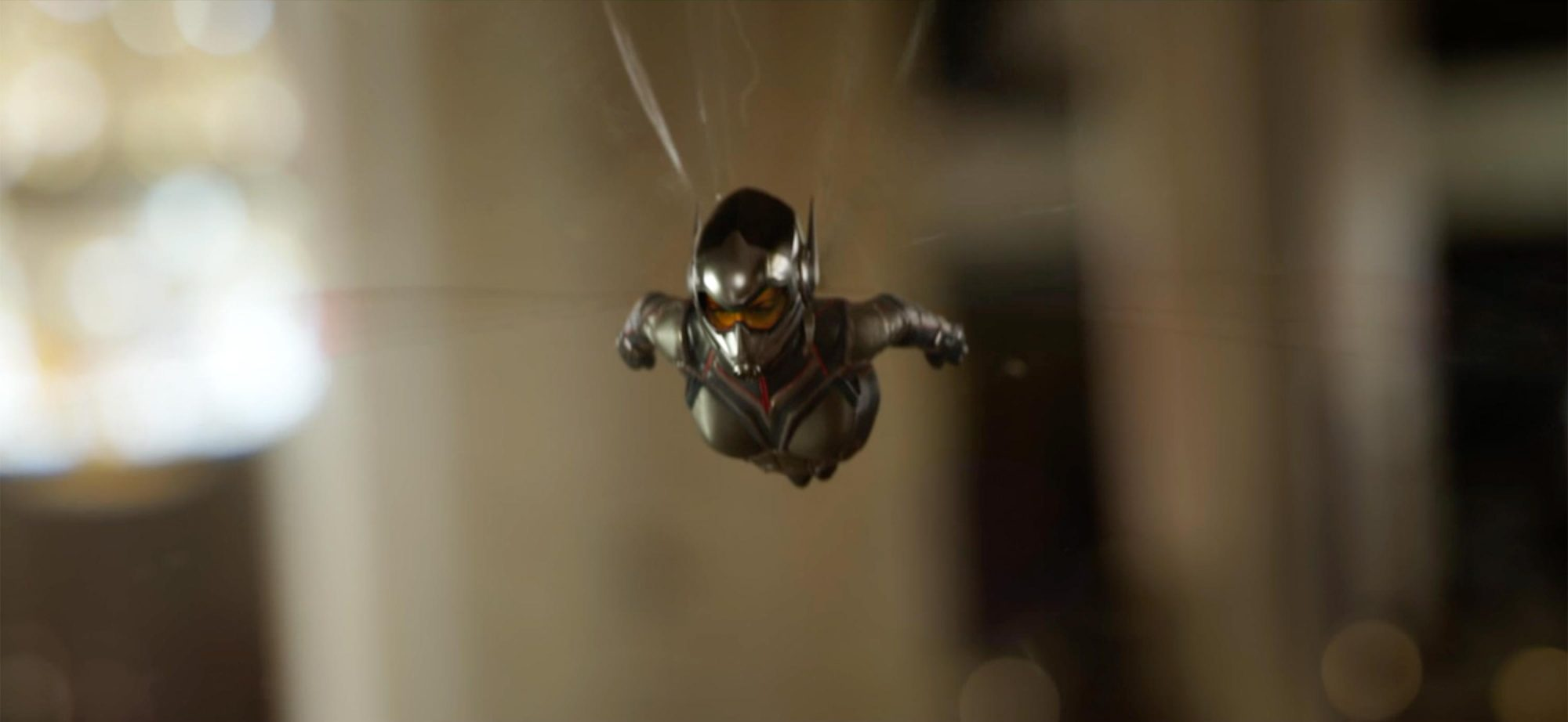ant-man-wasp-trailer-14