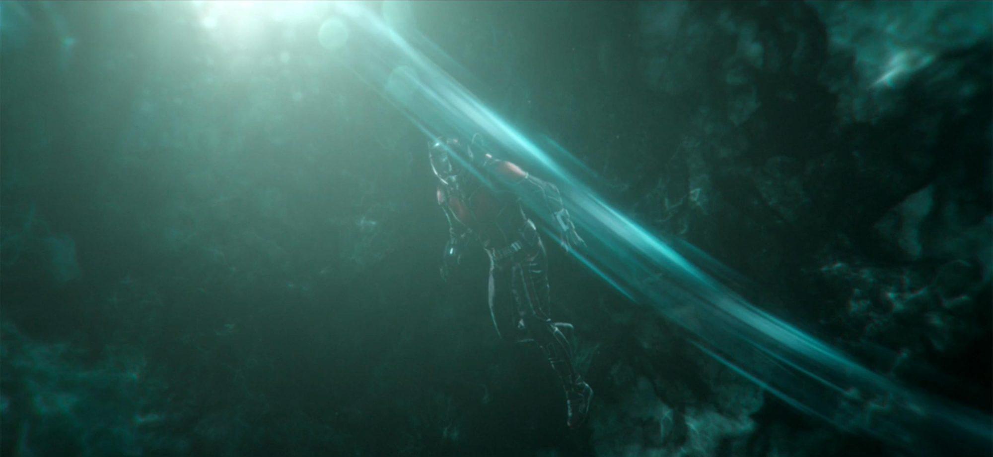 ant-man-wasp-trailer-18