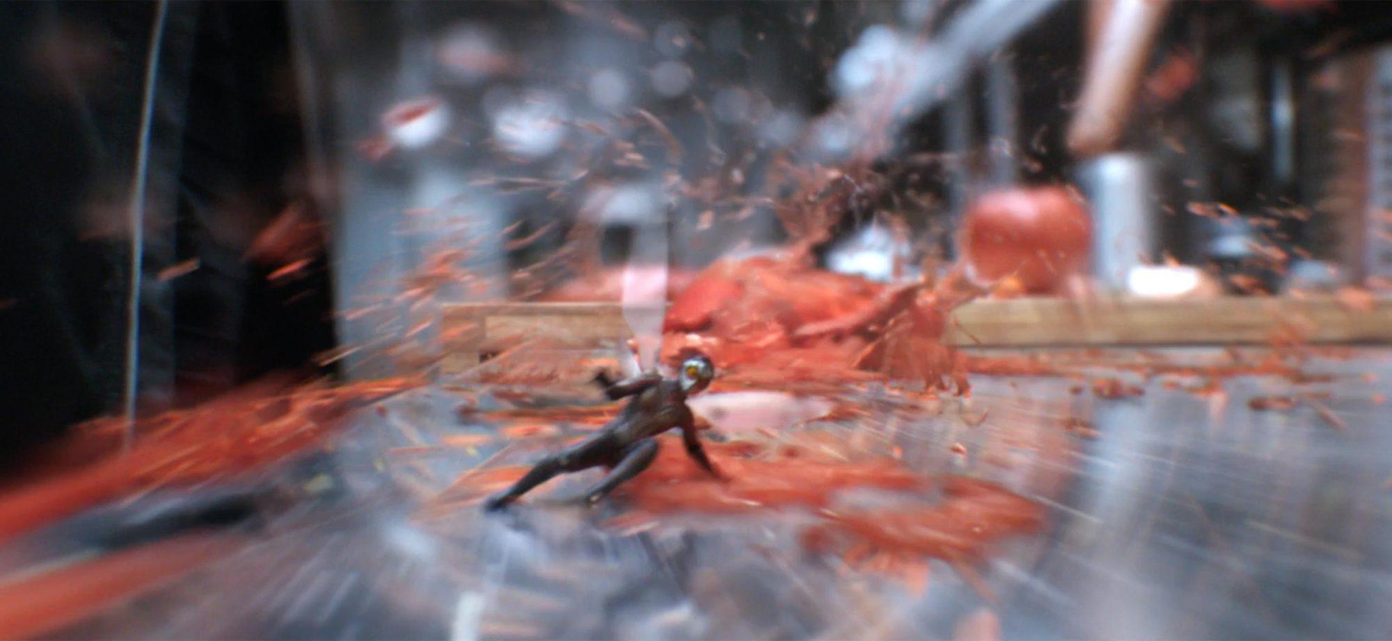 ant-man-wasp-trailer-21
