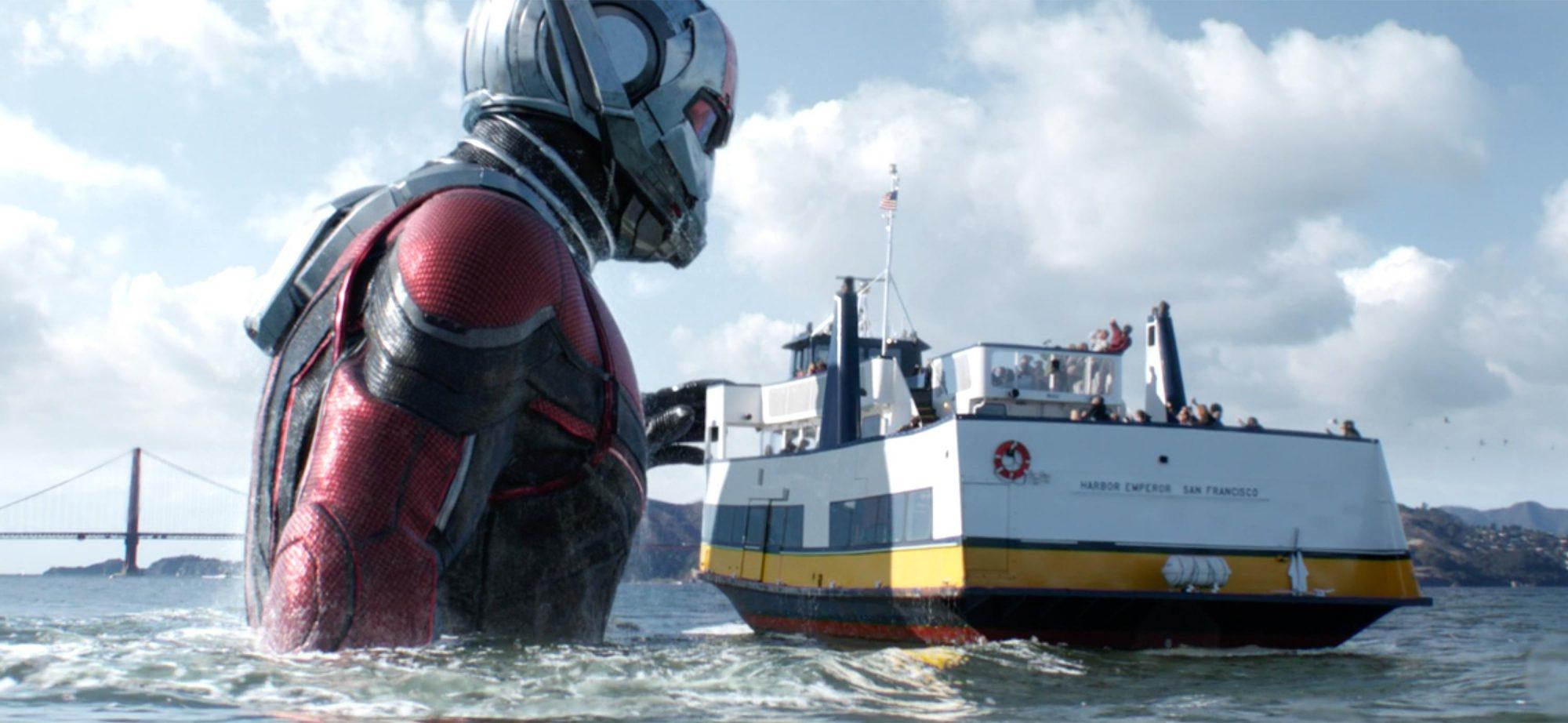 ant-man-wasp-trailer-24