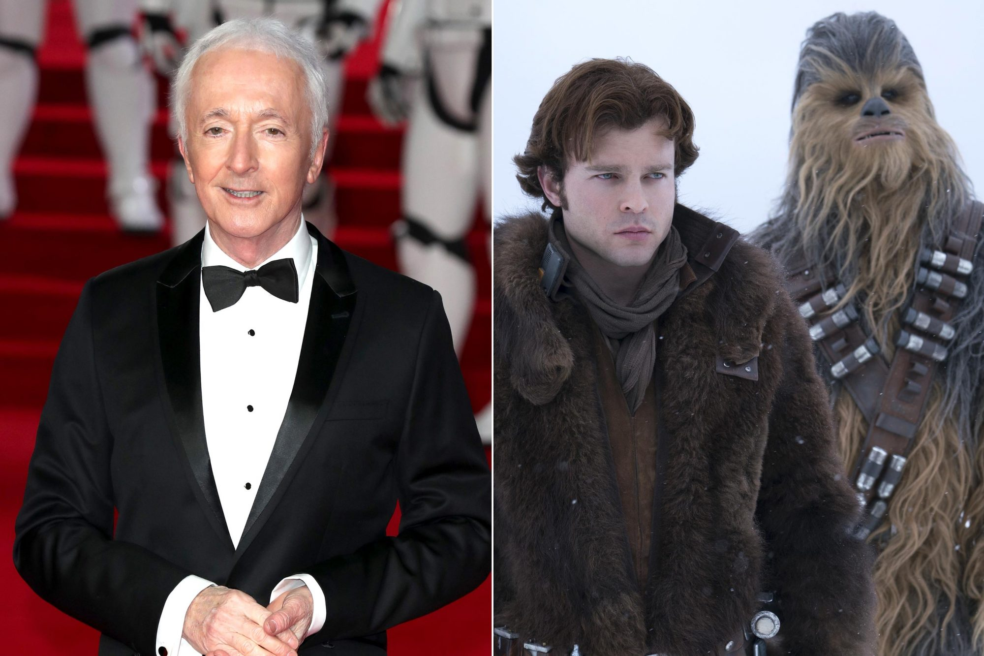 Anthony-Daniels-Han-and-Chewie