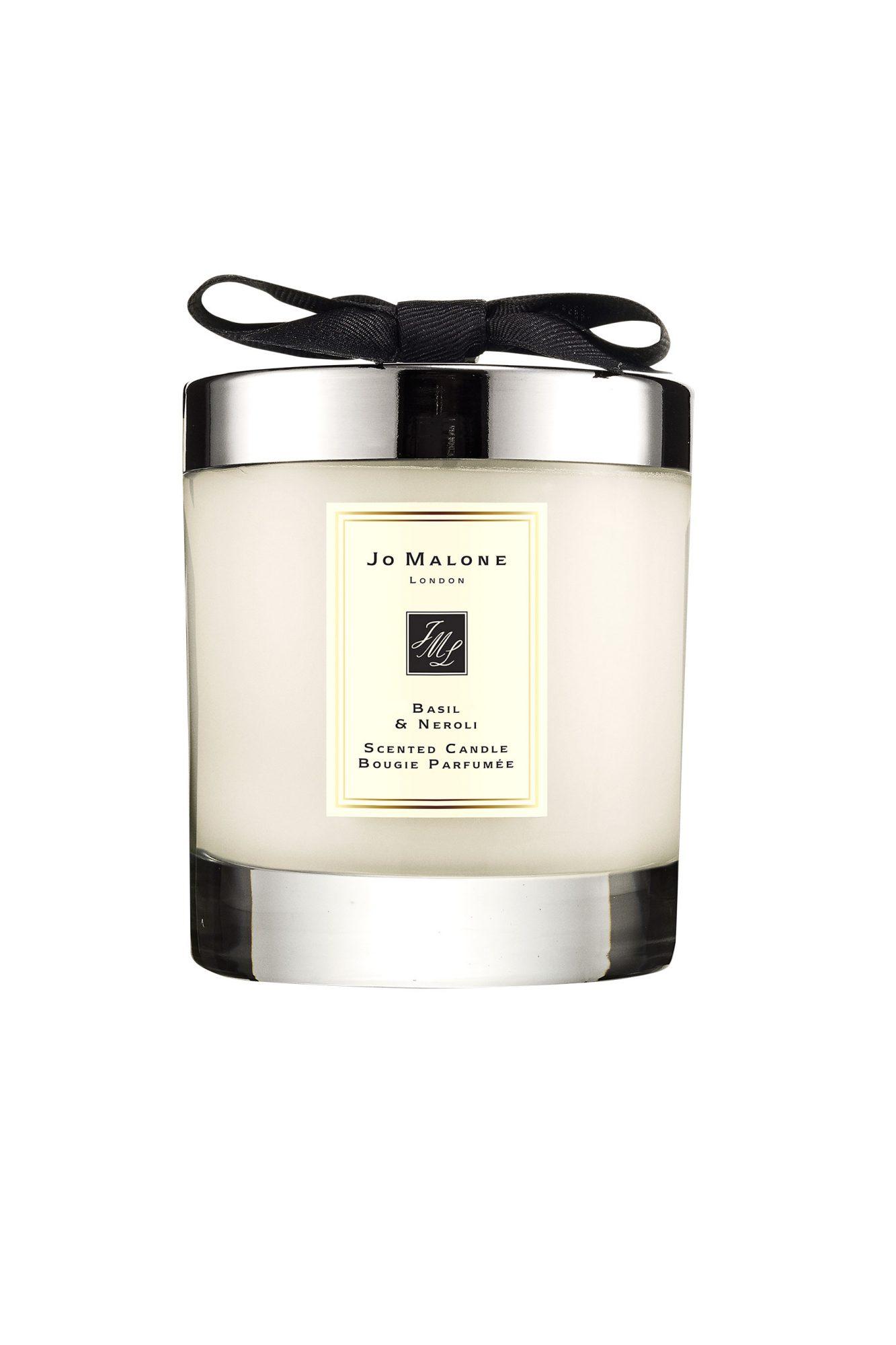 Candle by Jo Malone London