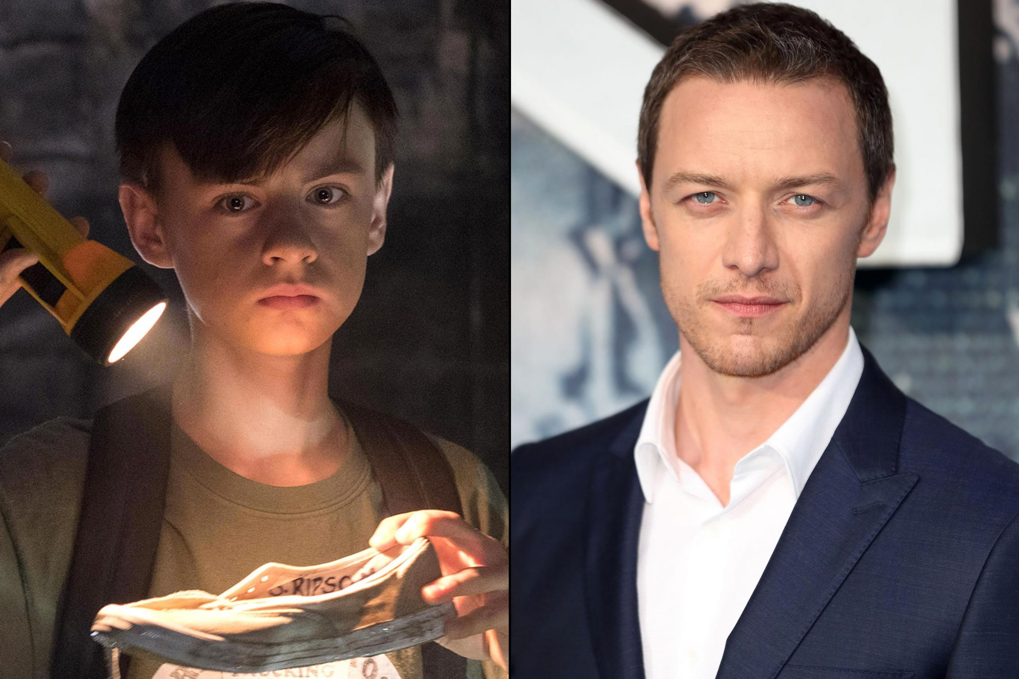 bill-James-McAvoy