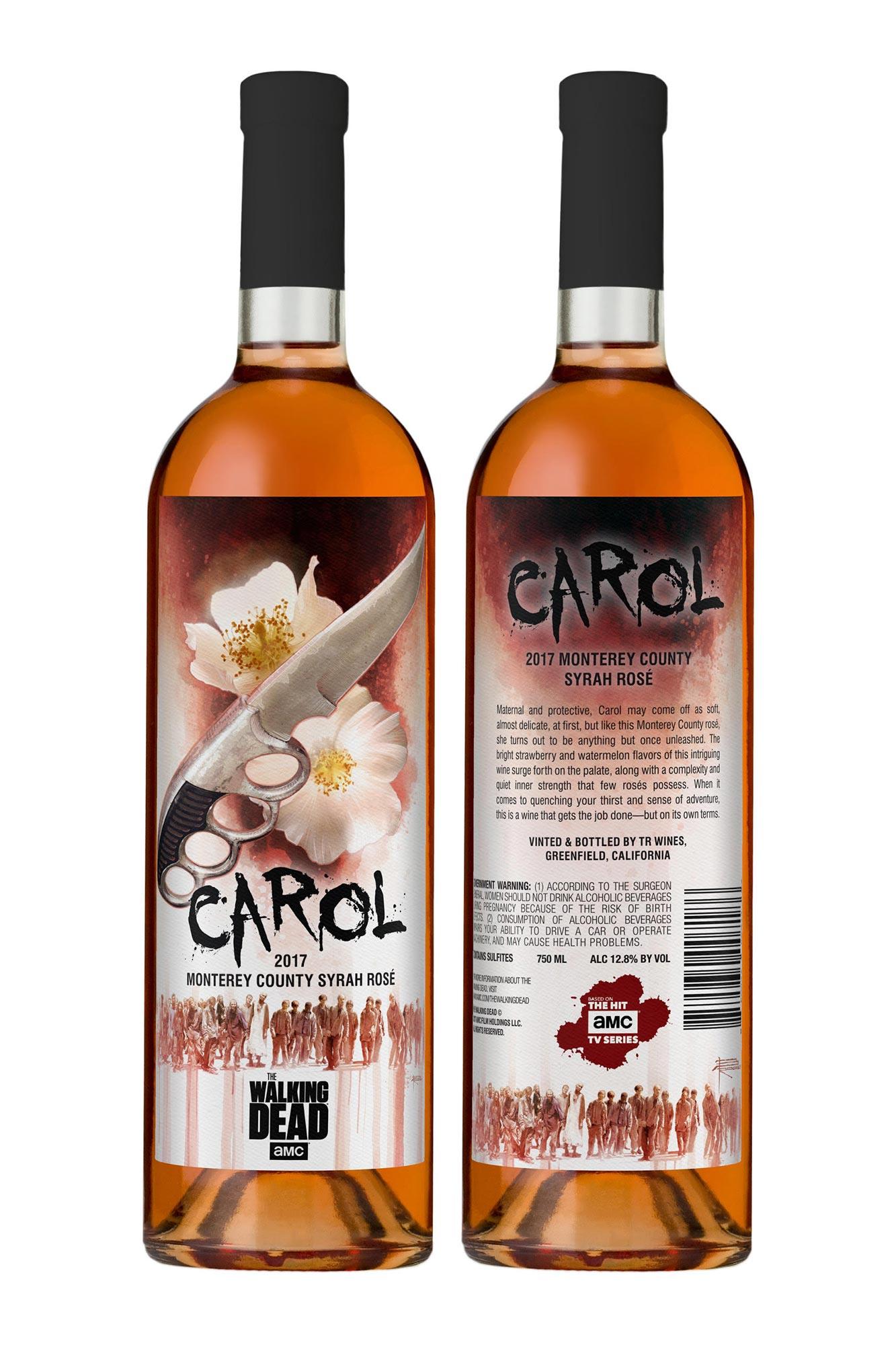 Carol---High-Qual
