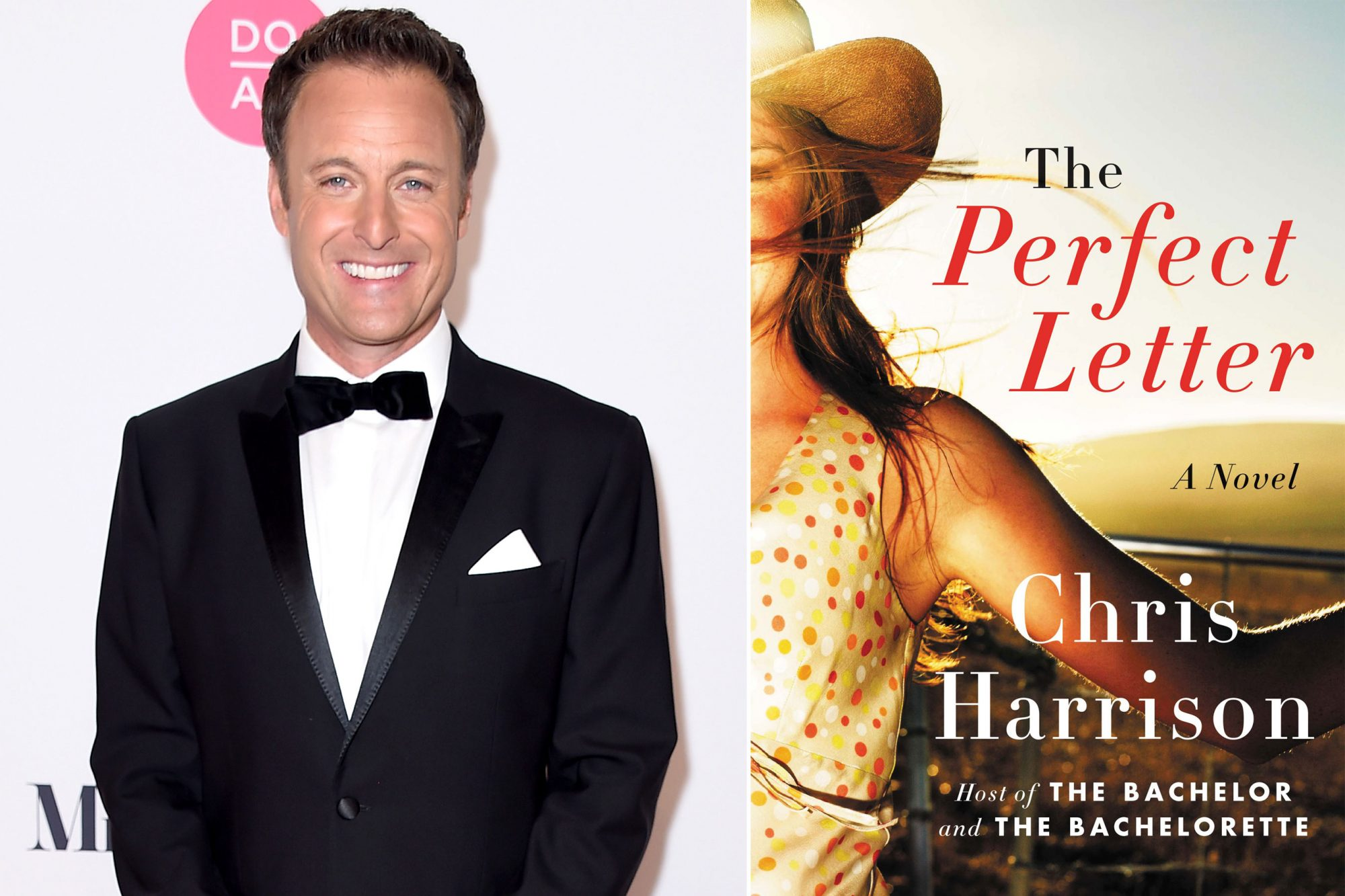 Chris-Harrison