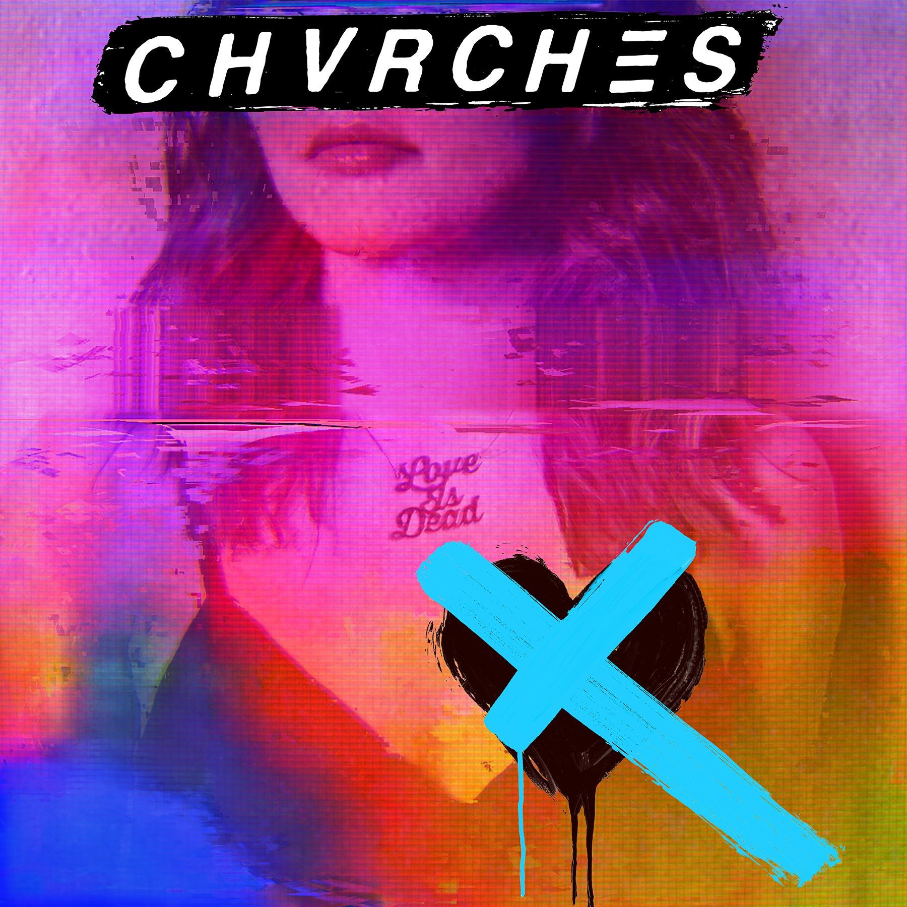 CHVRCHES_ALBUM_COVER_1.10.18