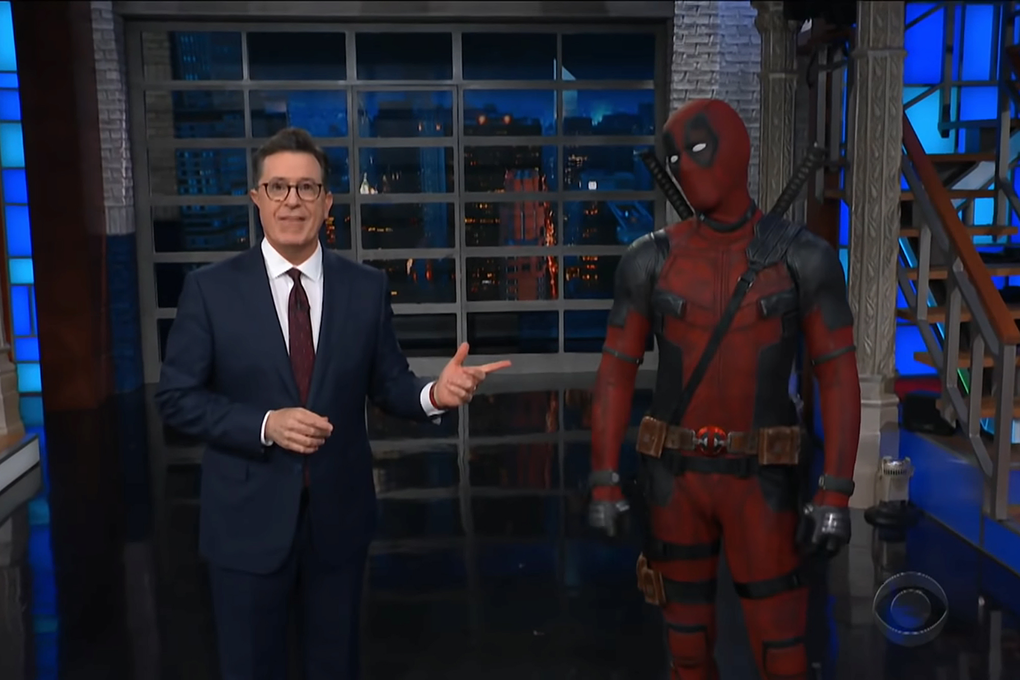 colbert-deadpool-1-2000