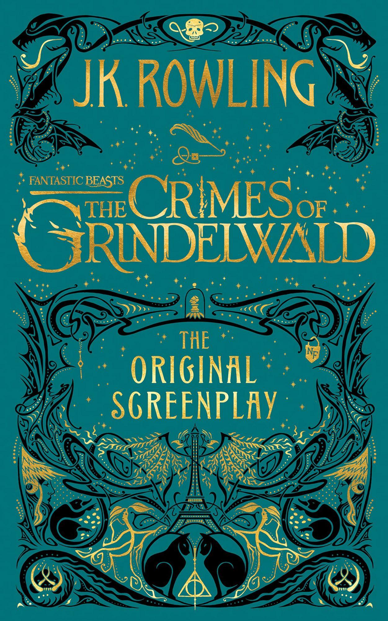 crimes-of-grindelwald