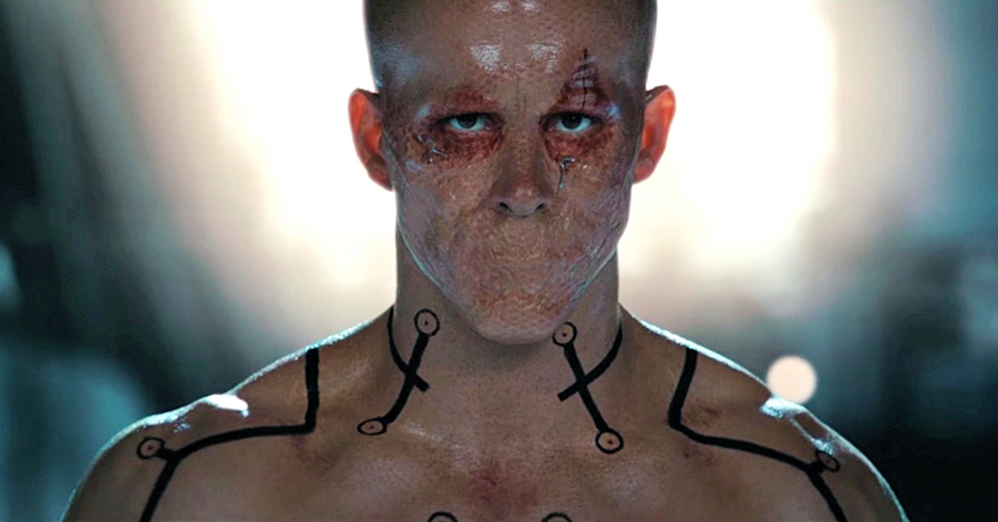 Deadpool-Ryan-Reynolds
