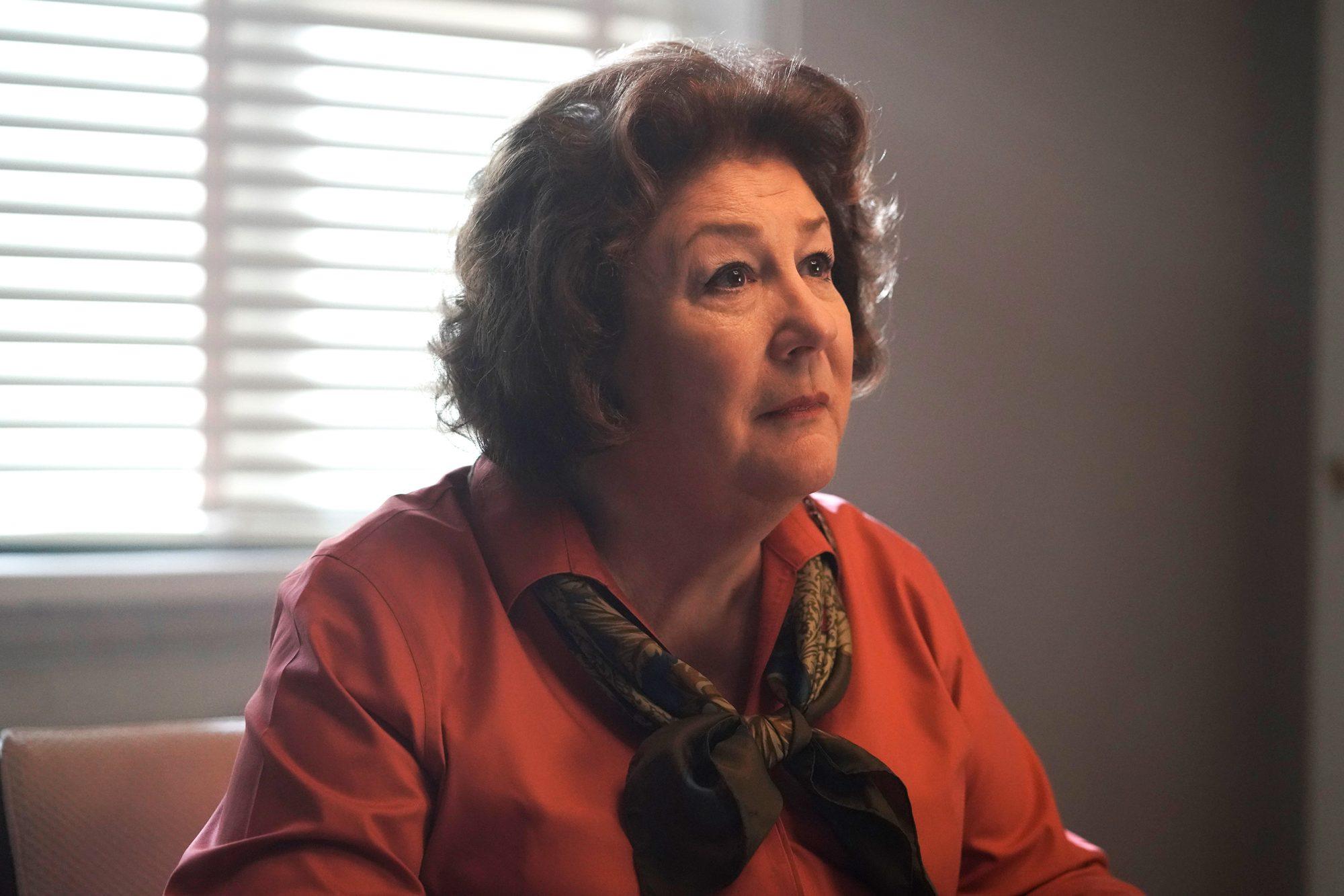 Margo Martindale - The Americans (FX)