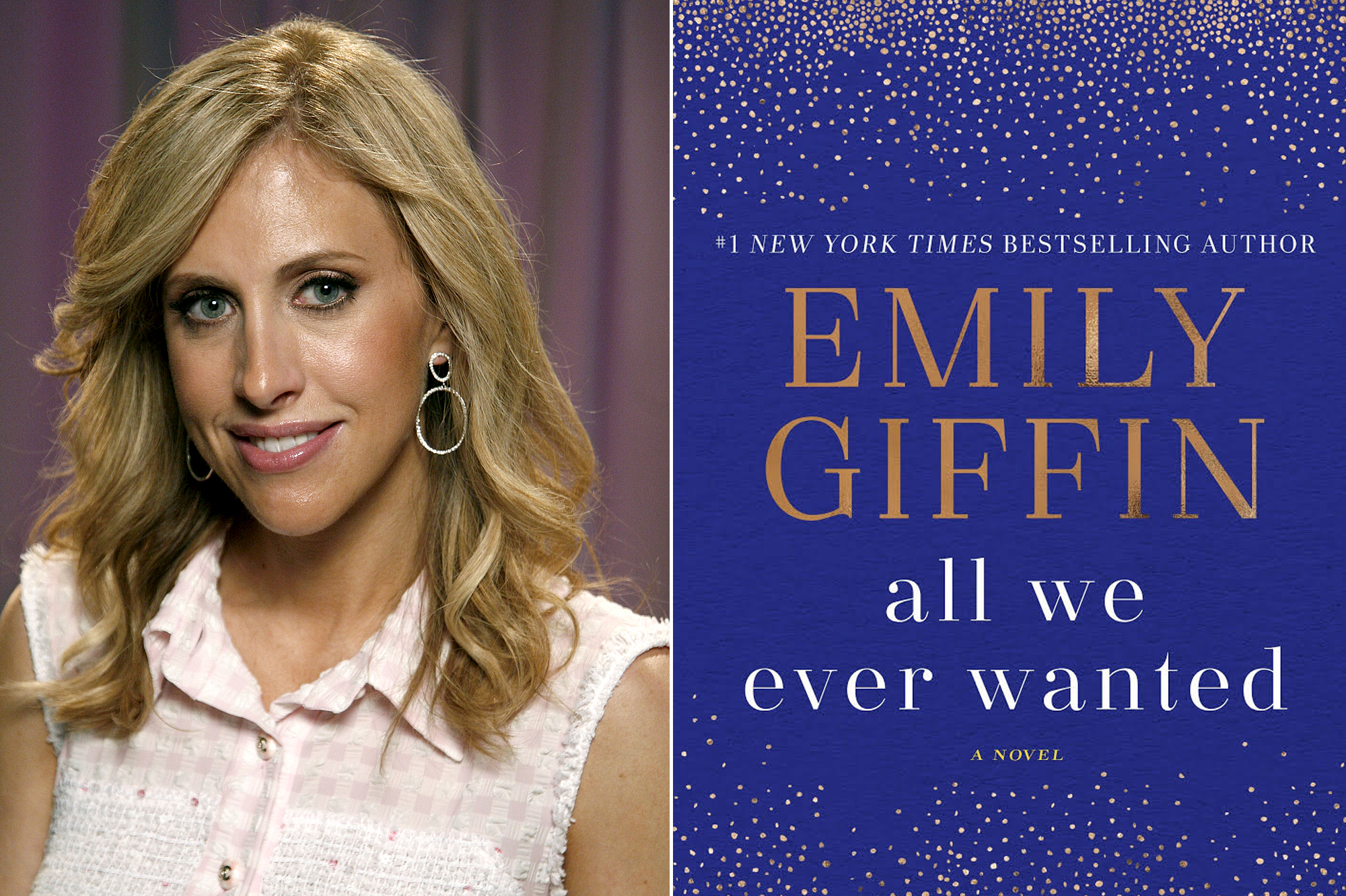 emily-giffin-1-2000a
