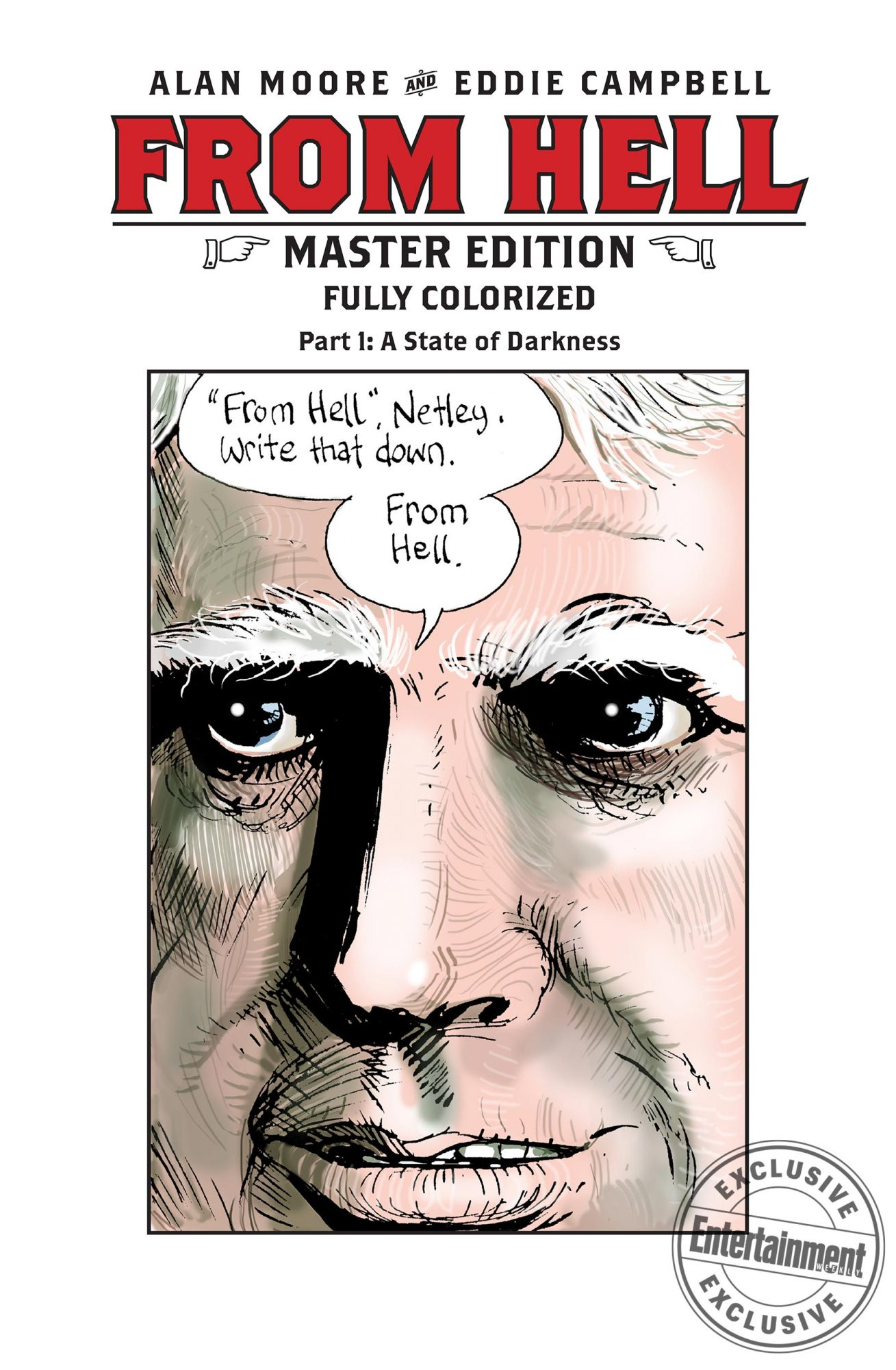 From-Hell-Master-Edition-#01-COVER