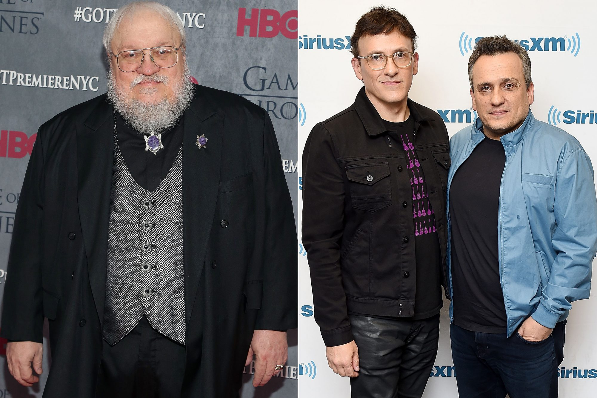 george-rr-martin-joe-anthony-russo