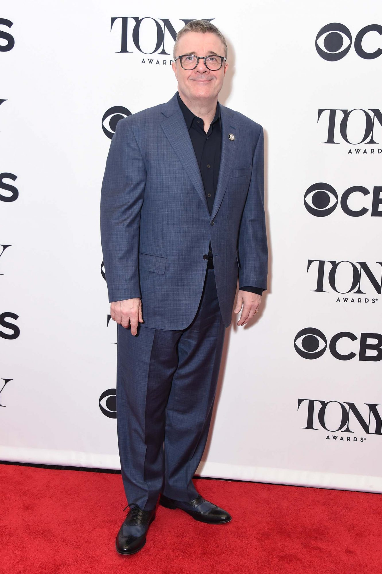Nathan Lane (Angels in America)