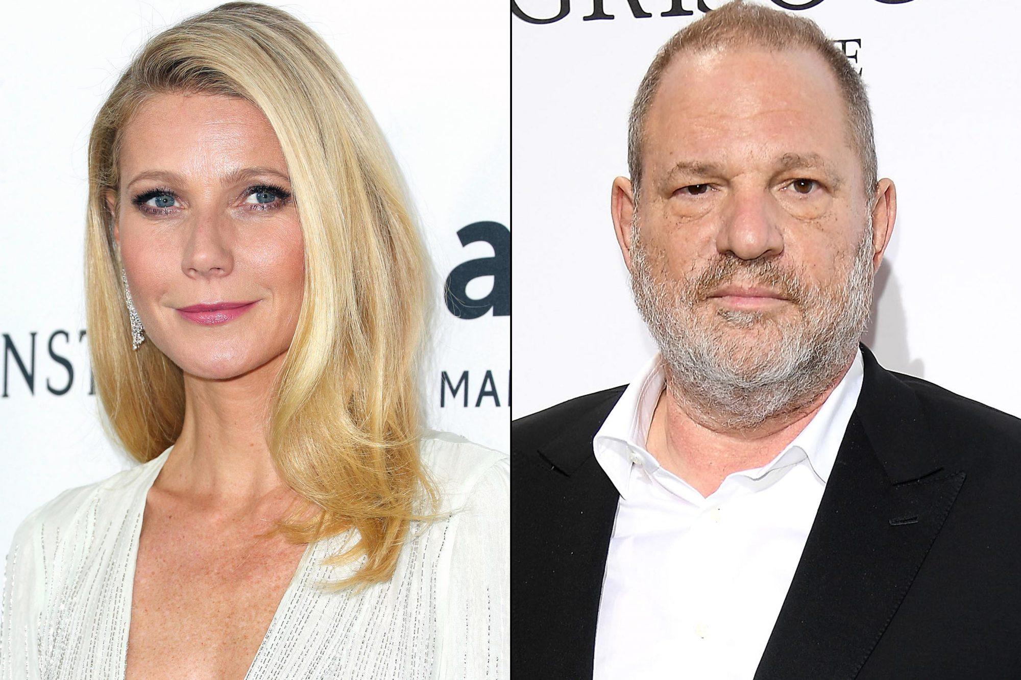 Gwyneth-Paltrow,-Harvey-Weinstein