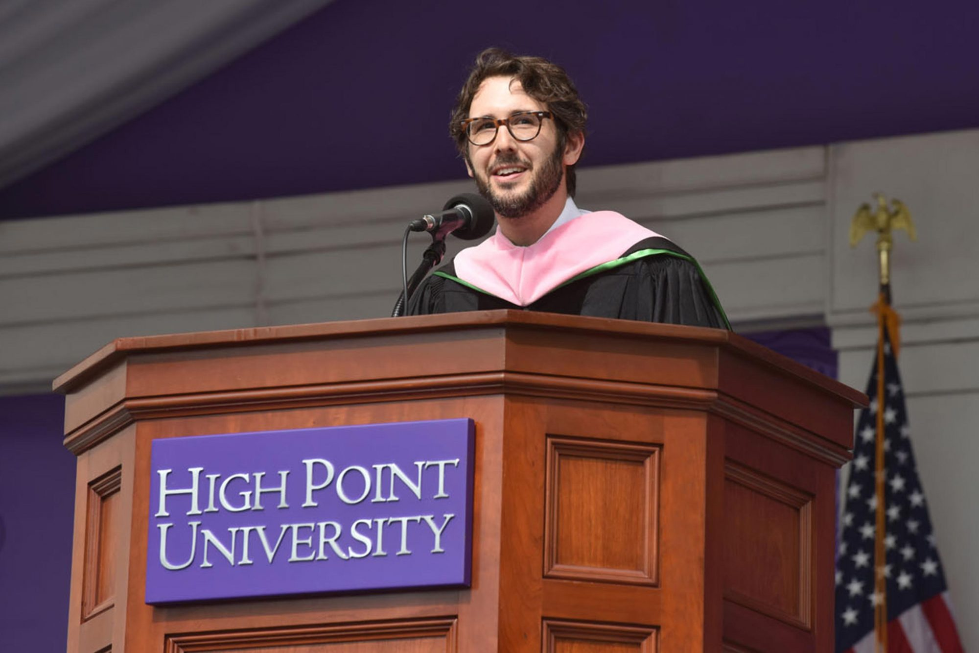 HPU-Commencement-2018-1
