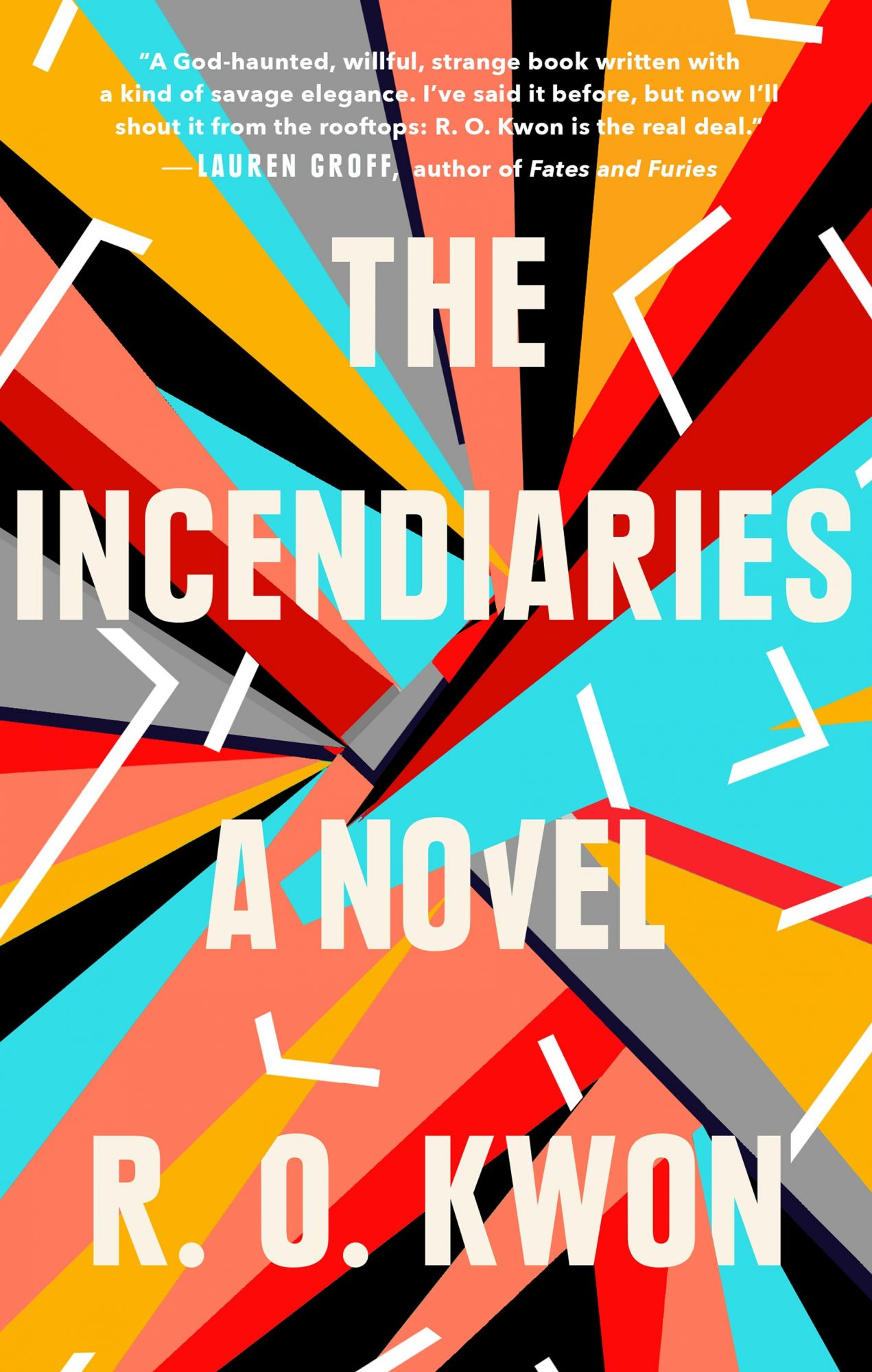 incendiaries_courtesy penguin