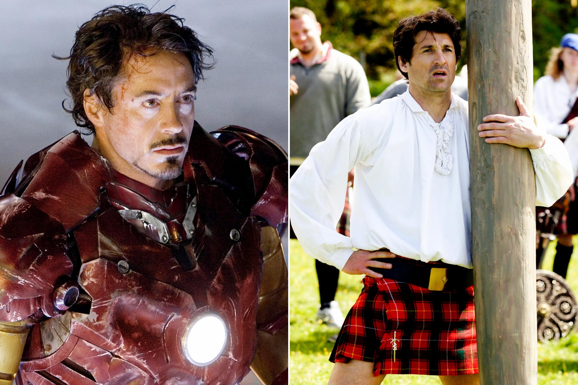 iron-man-made-of-honor