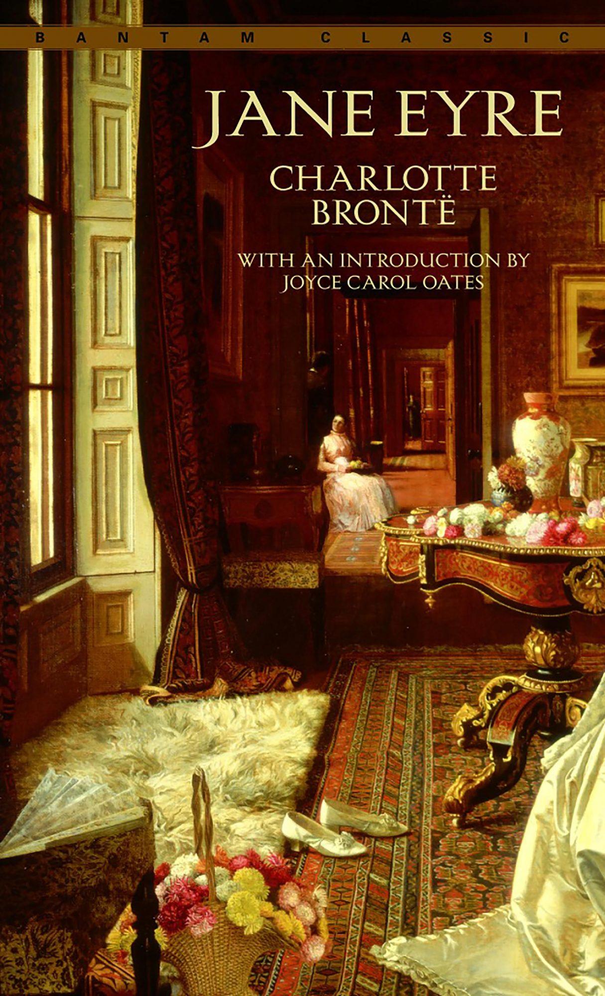 Jane Eyre - Paperback (9/01/1983æ)by Charlotte Bronte