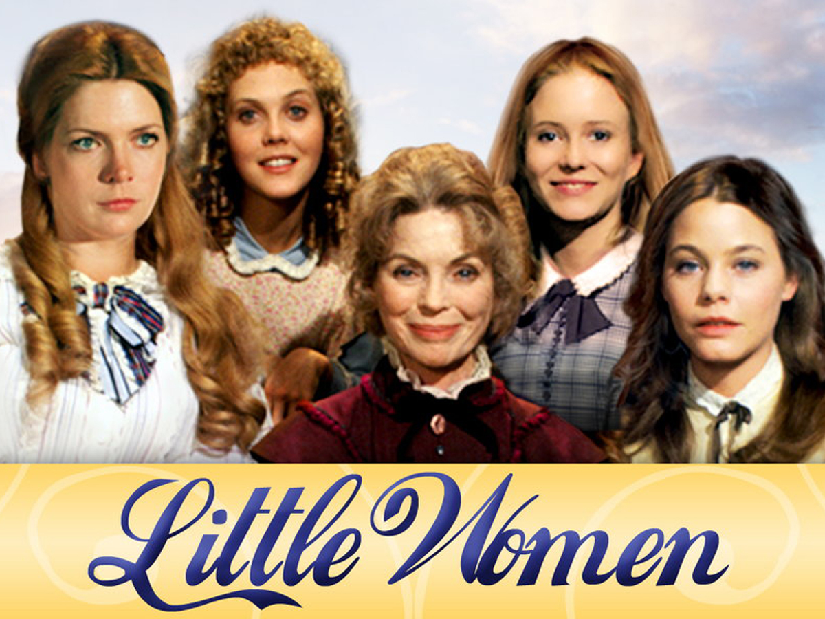 Little Women (1978)
