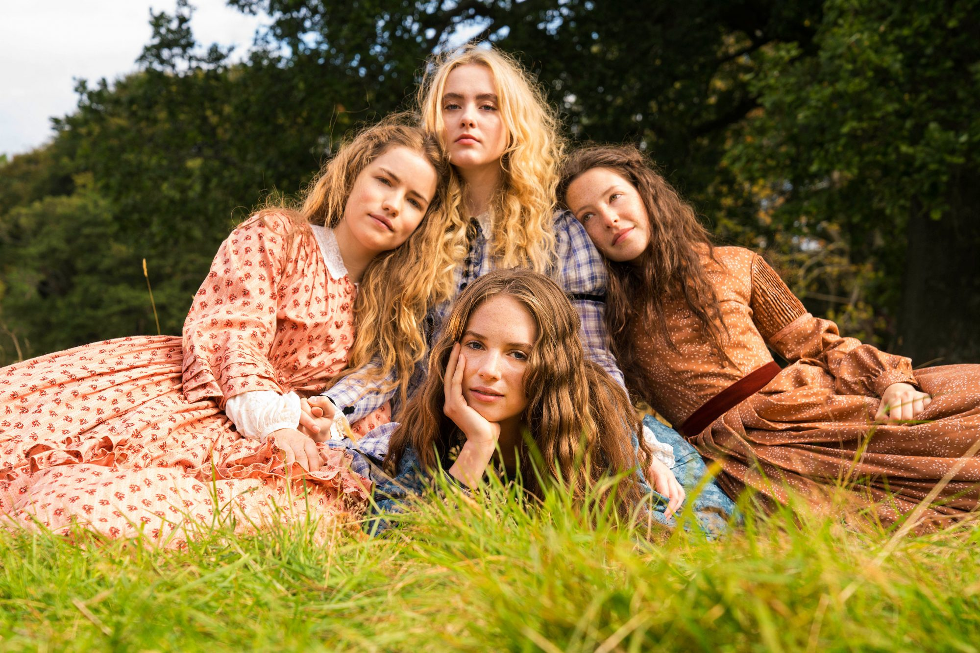 Little Women_EP1_1