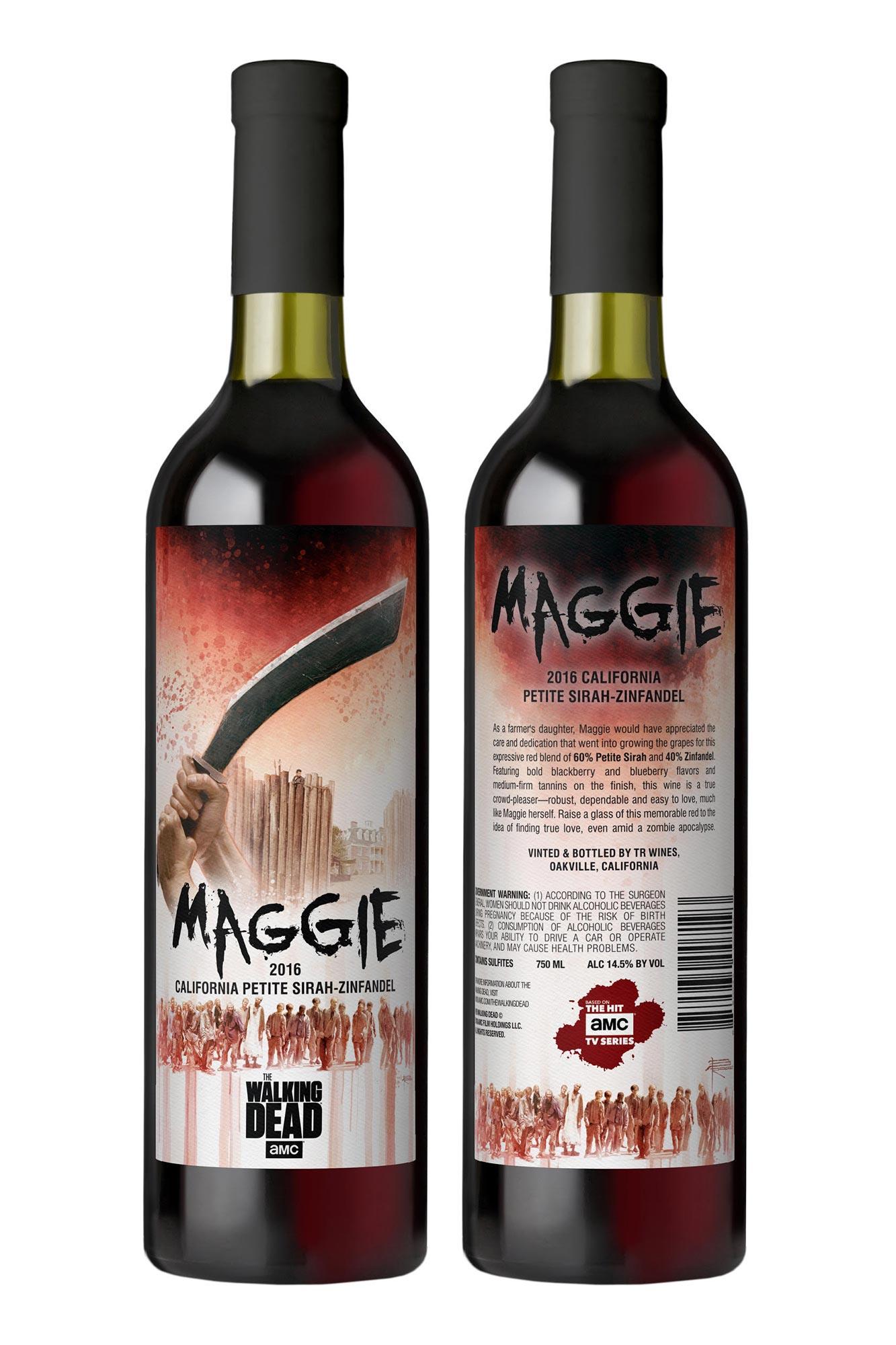 Maggie---High-Qual