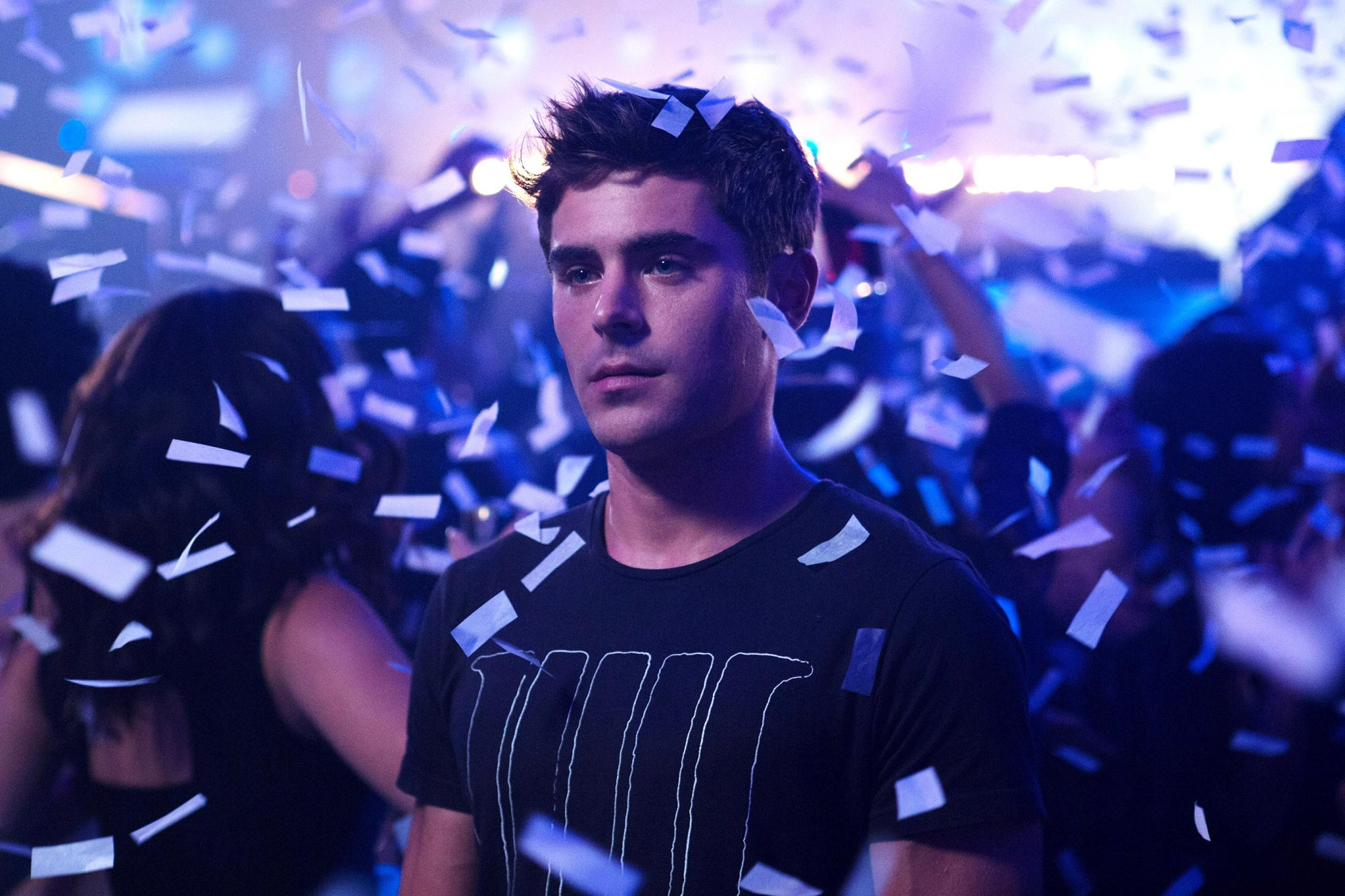 WE ARE YOUR FRIENDS, Zac Efron, 2015. ph: Anne Marie Fox / © Warner Bros. Pictures / courtesy