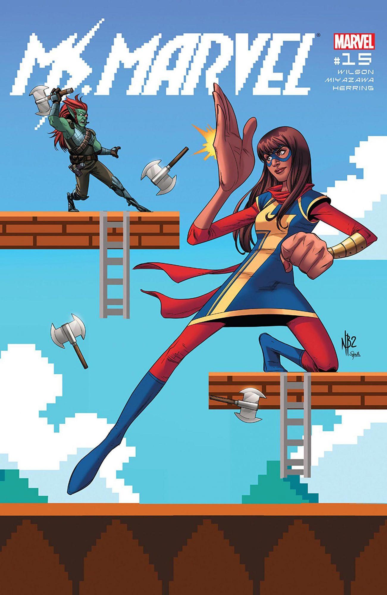 Ms.-Marvel-2