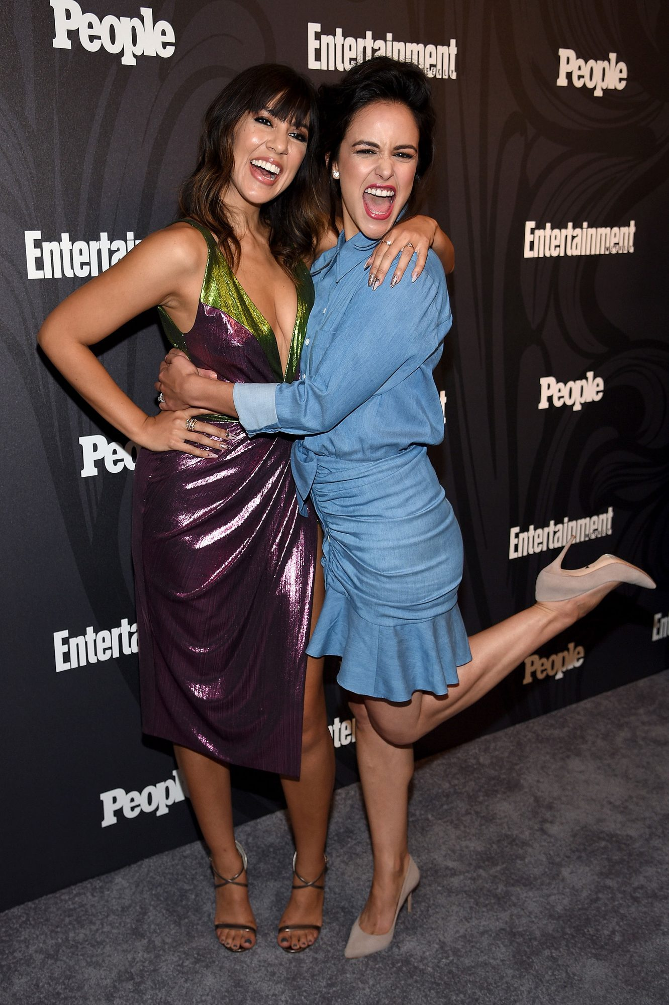 people-ew-upfronts-arrivals-12