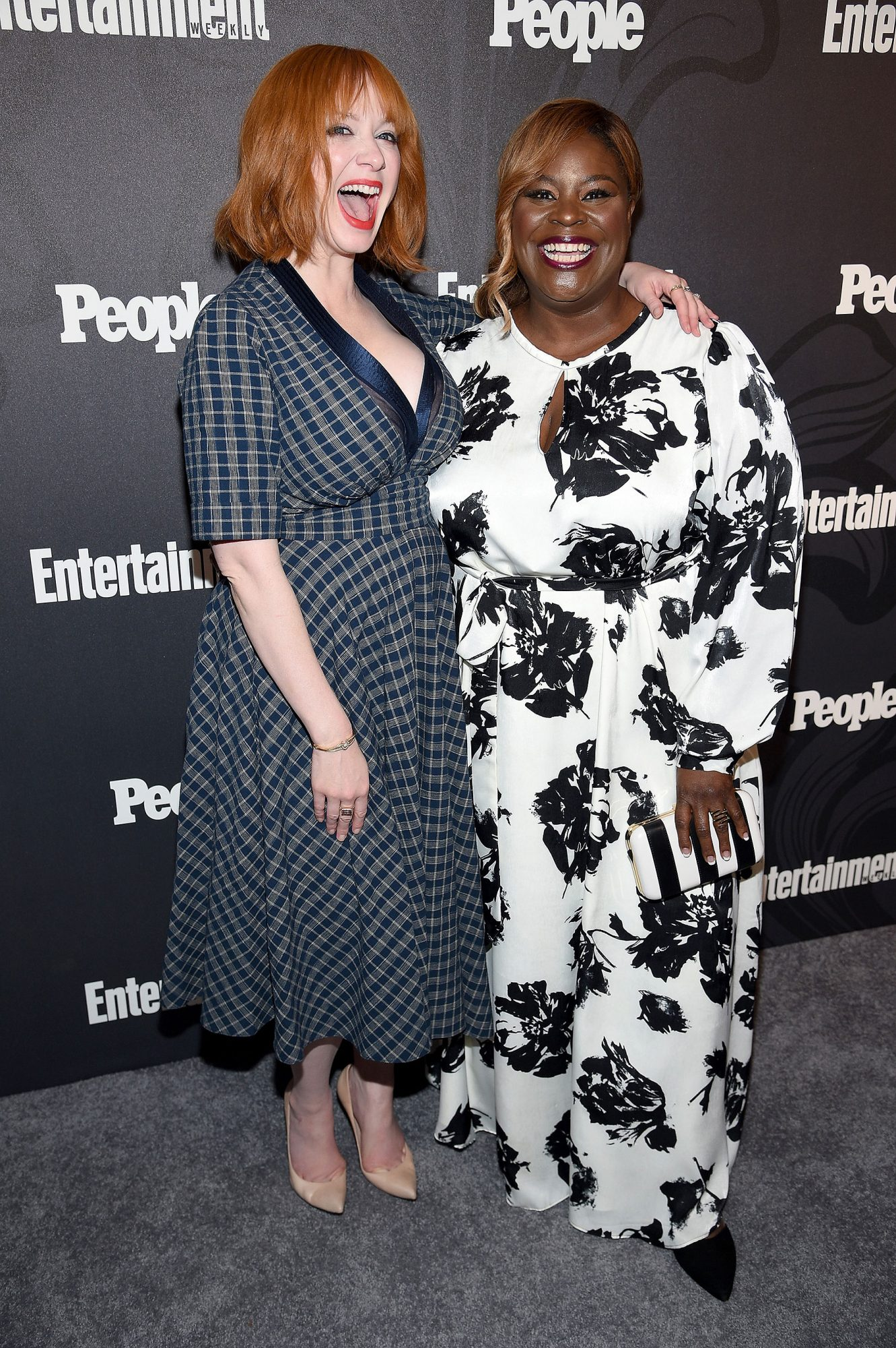 people-ew-upfronts-arrivals-14
