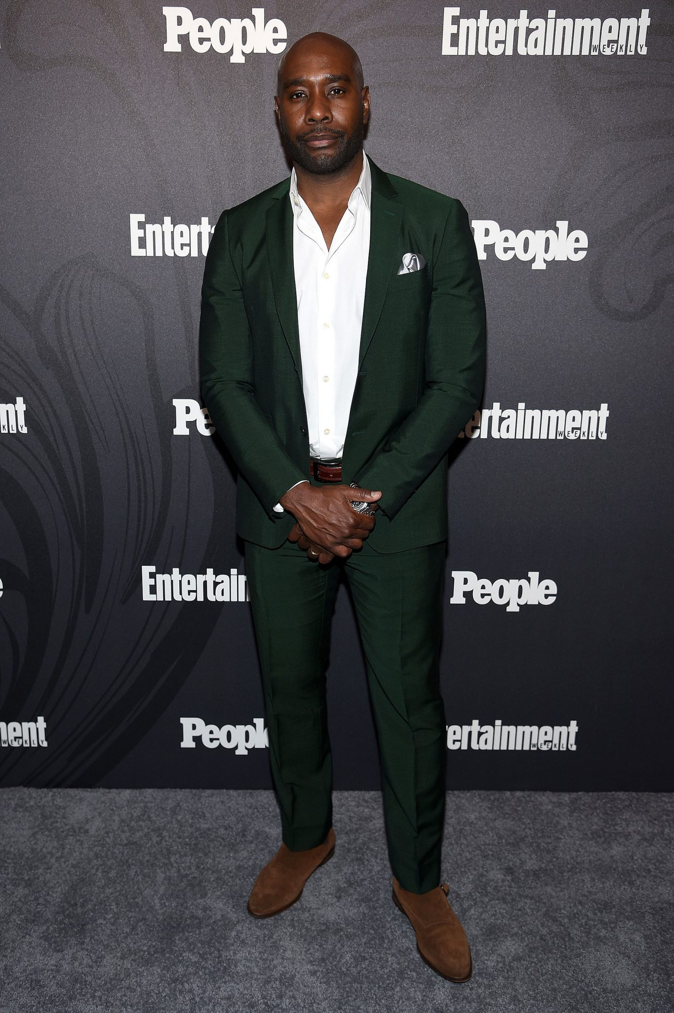 people-ew-upfronts-arrivals-20