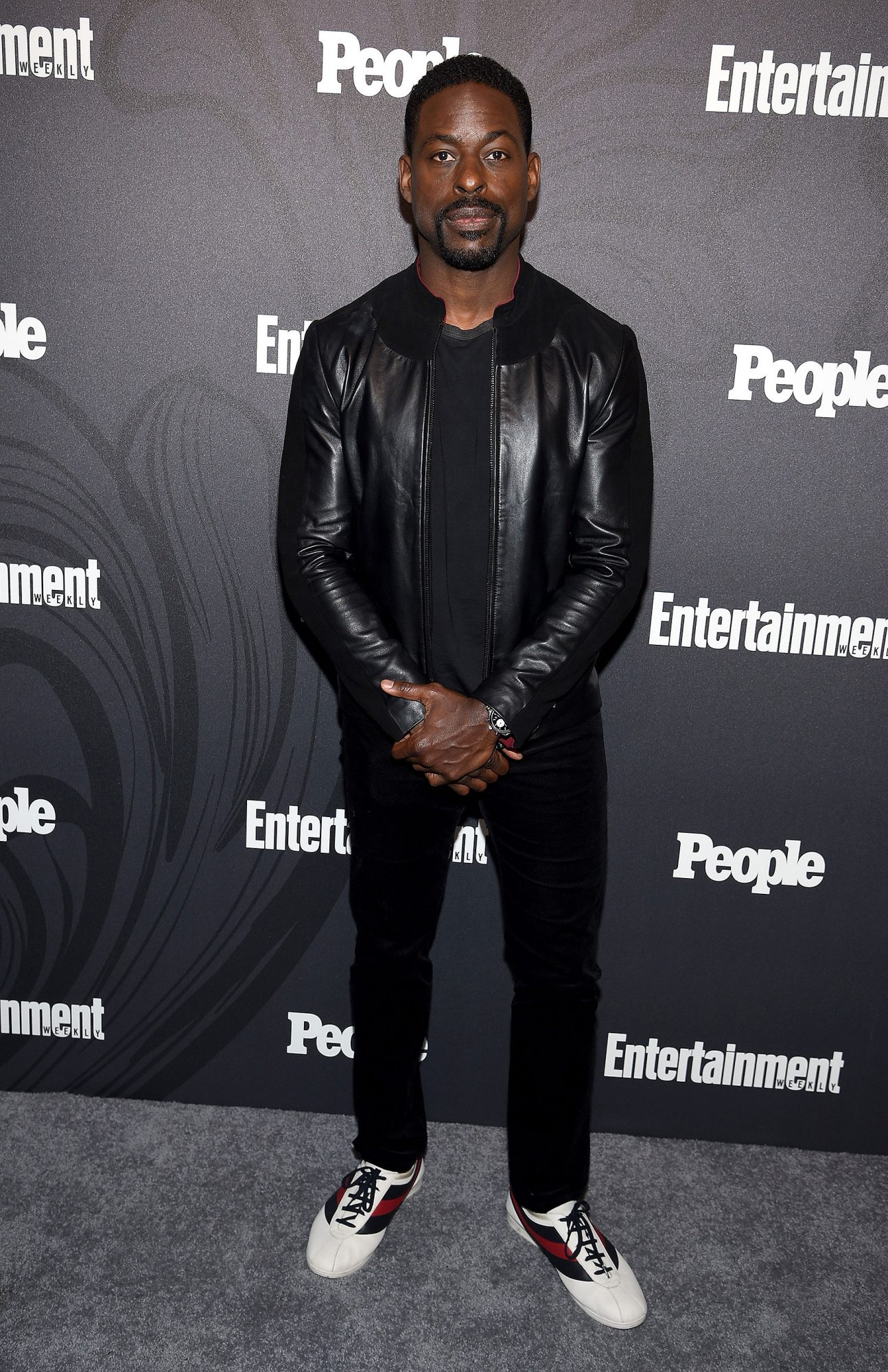 people-ew-upfronts-arrivals-21