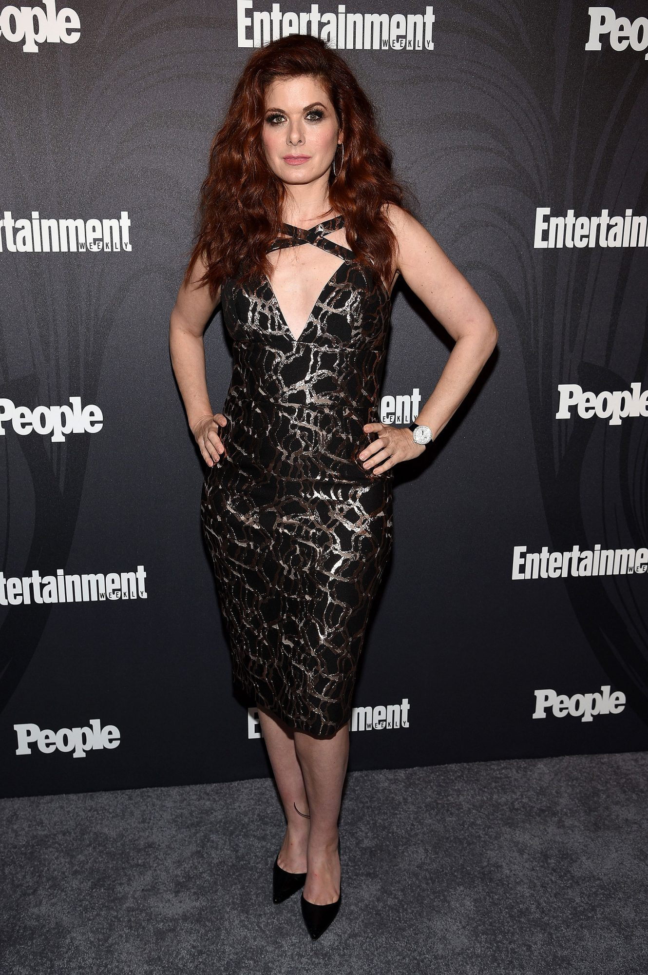 people-ew-upfronts-arrivals-22
