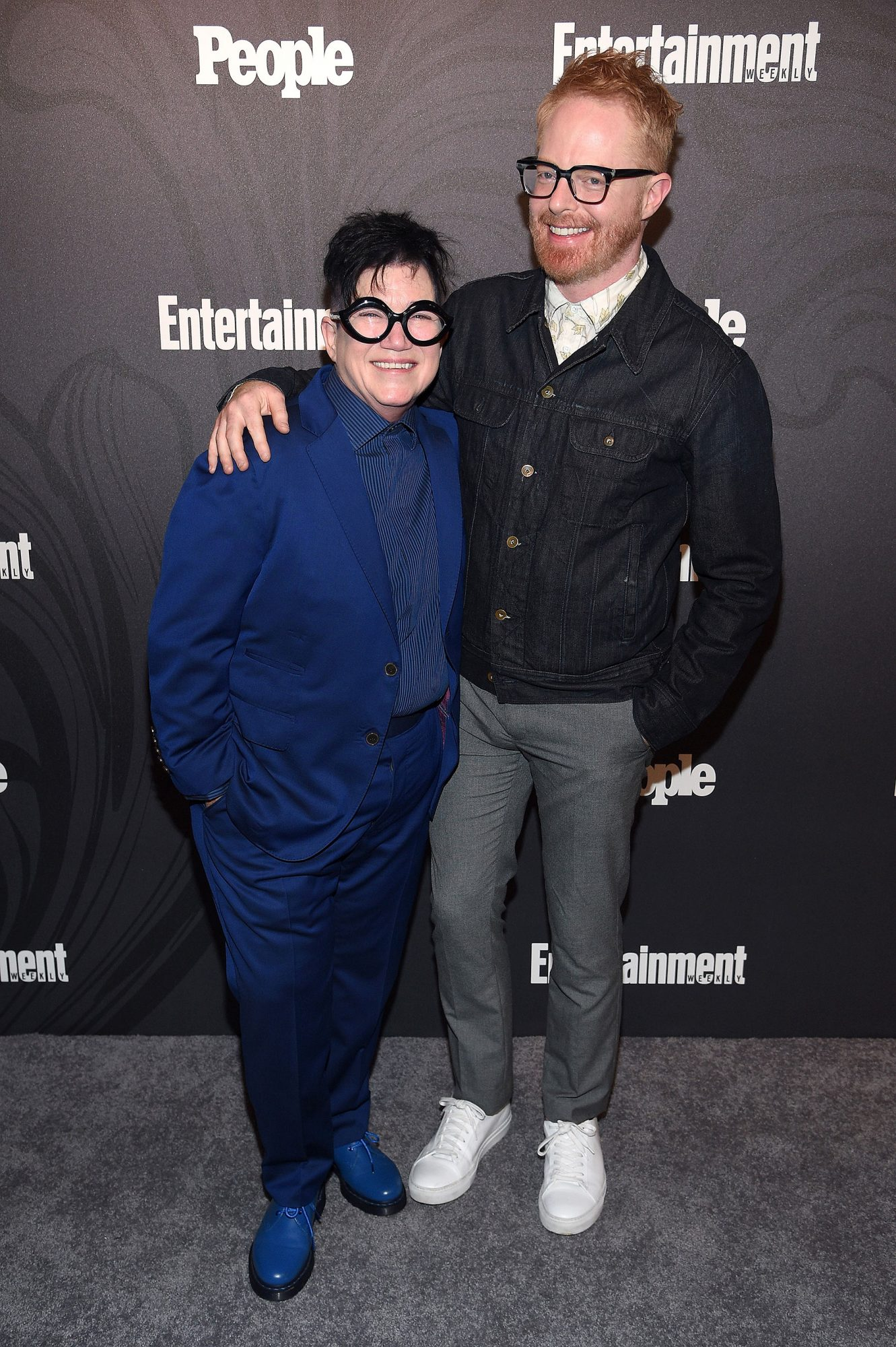 people-ew-upfronts-arrivals-30