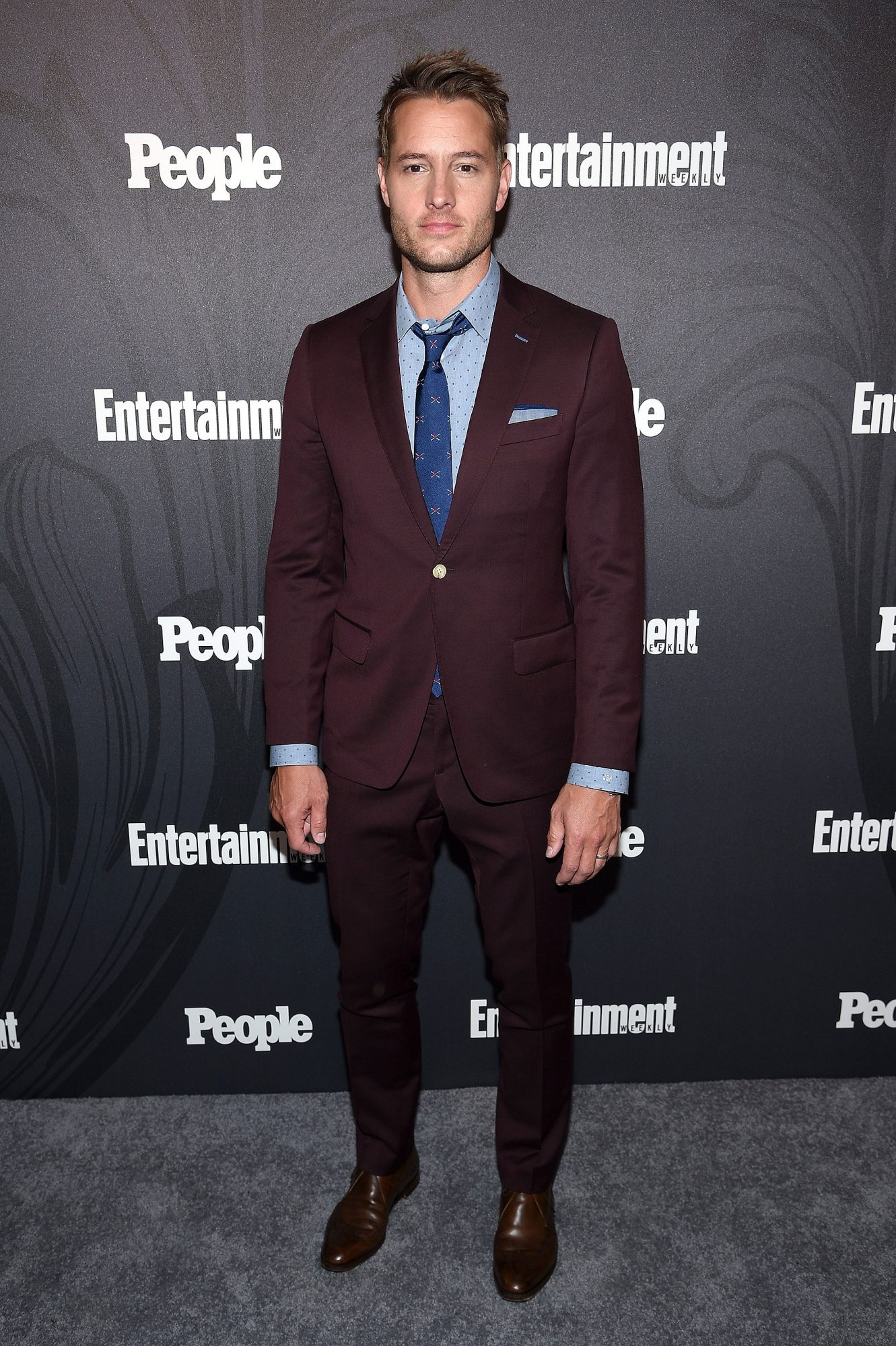 people-ew-upfronts-arrivals-33