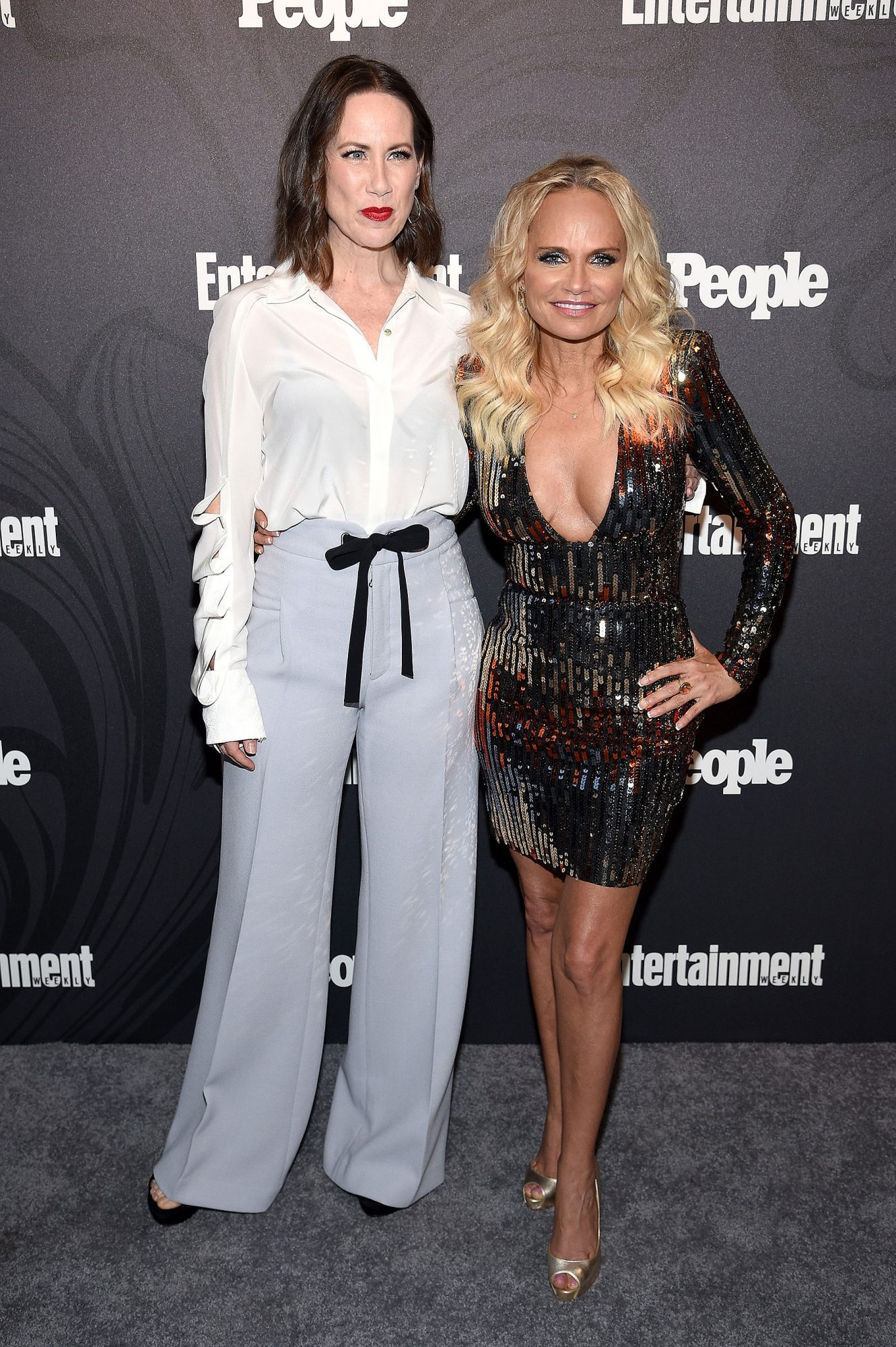 people-ew-upfronts-arrivals-37