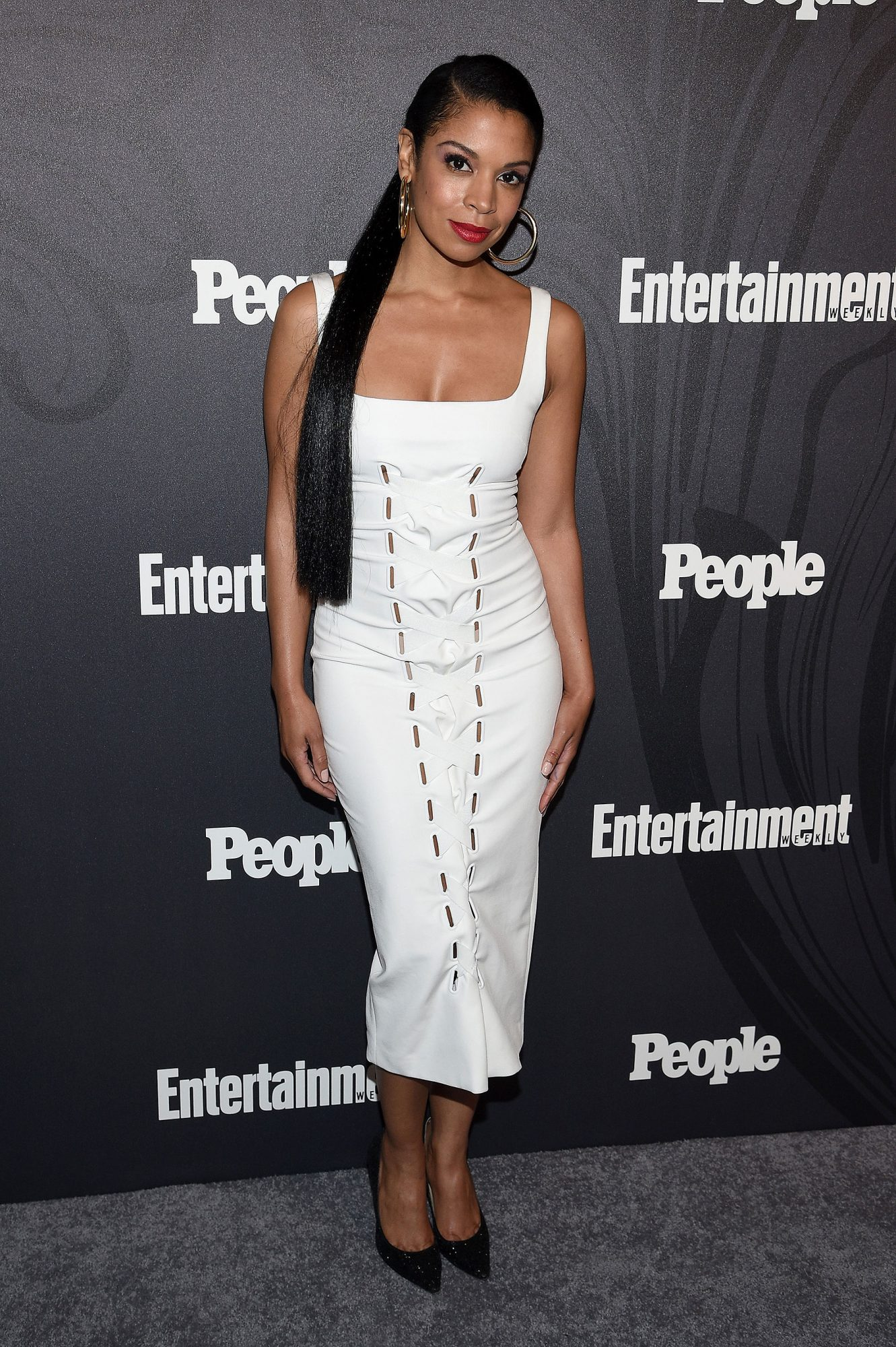 people-ew-upfronts-arrivals-39