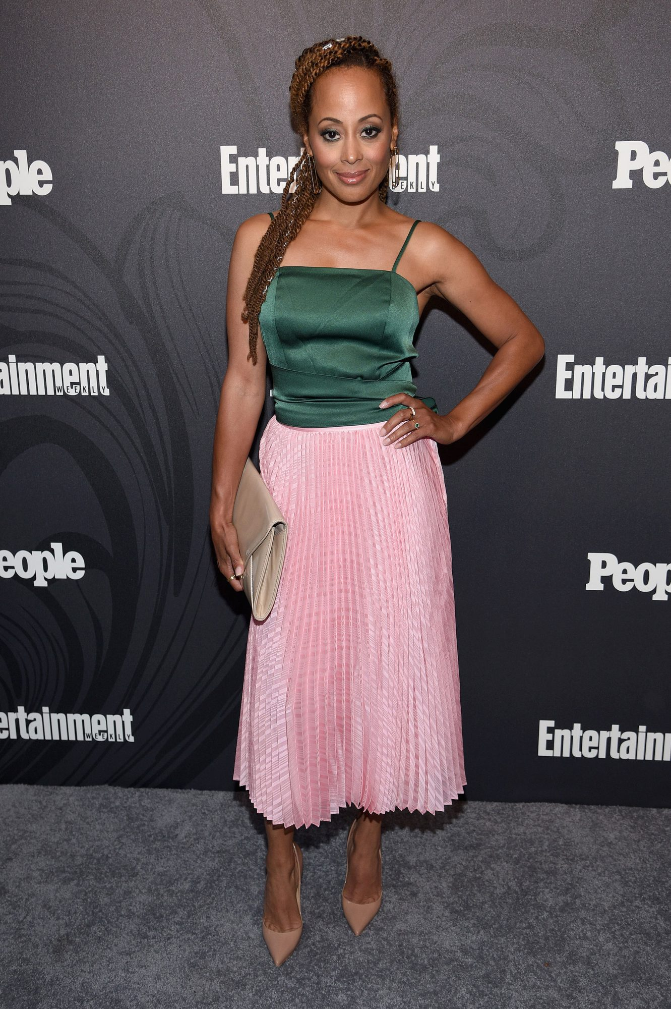 people-ew-upfronts-arrivals-4