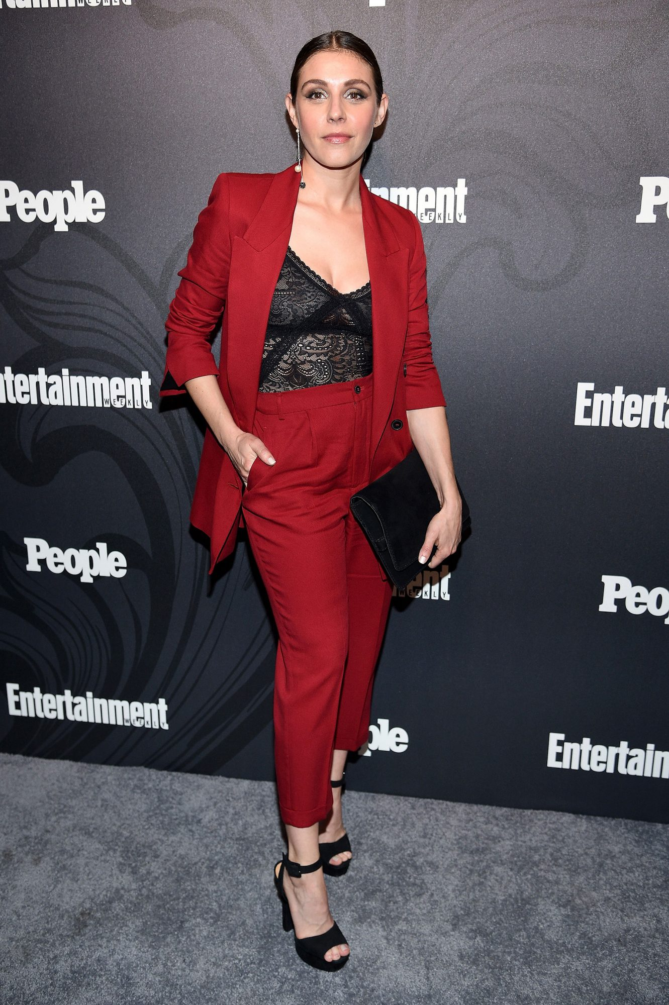 people-ew-upfronts-arrivals-41