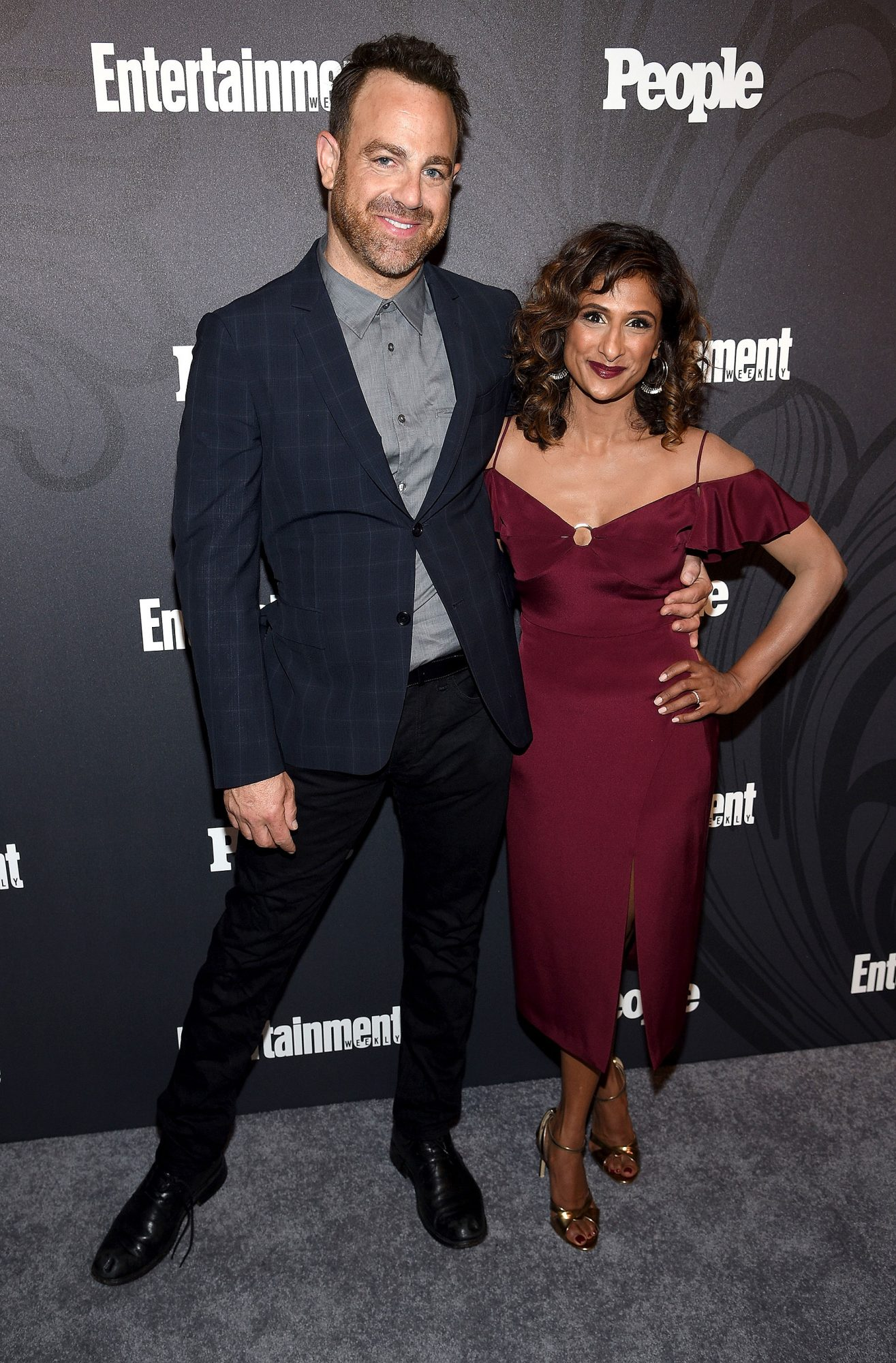 people-ew-upfronts-arrivals-42