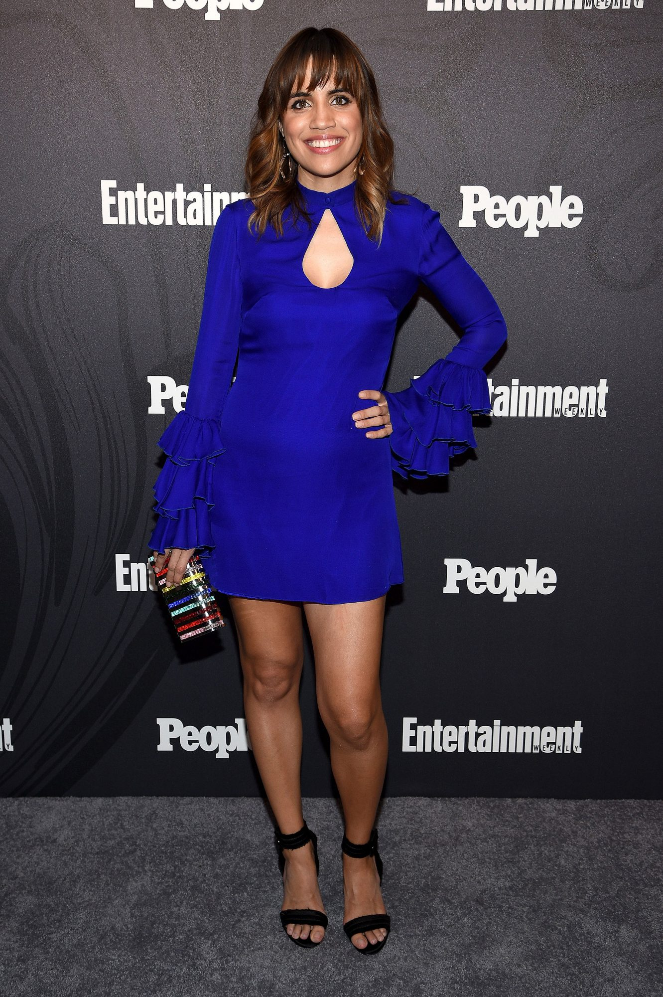 people-ew-upfronts-arrivals-44