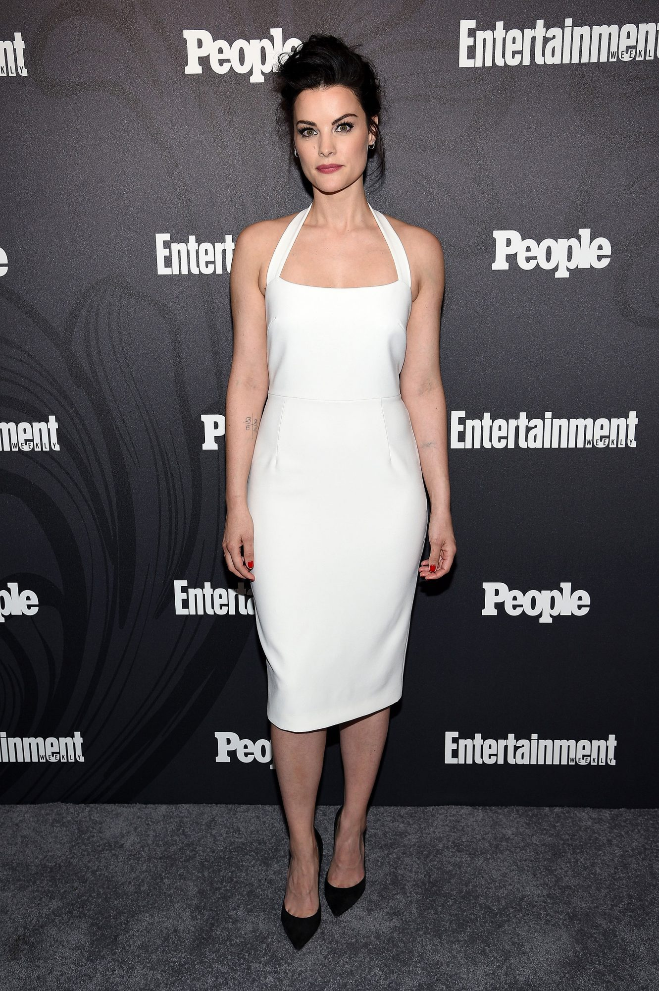 people-ew-upfronts-arrivals-46