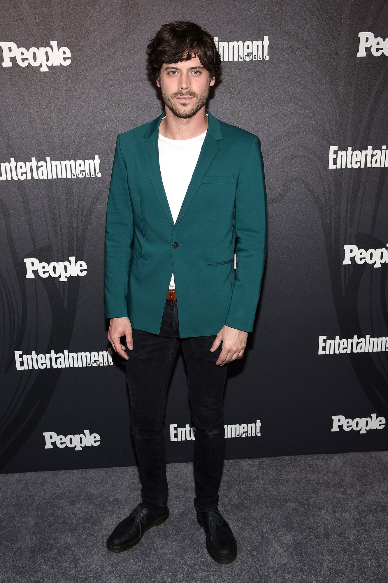 people-ew-upfronts-arrivals-47