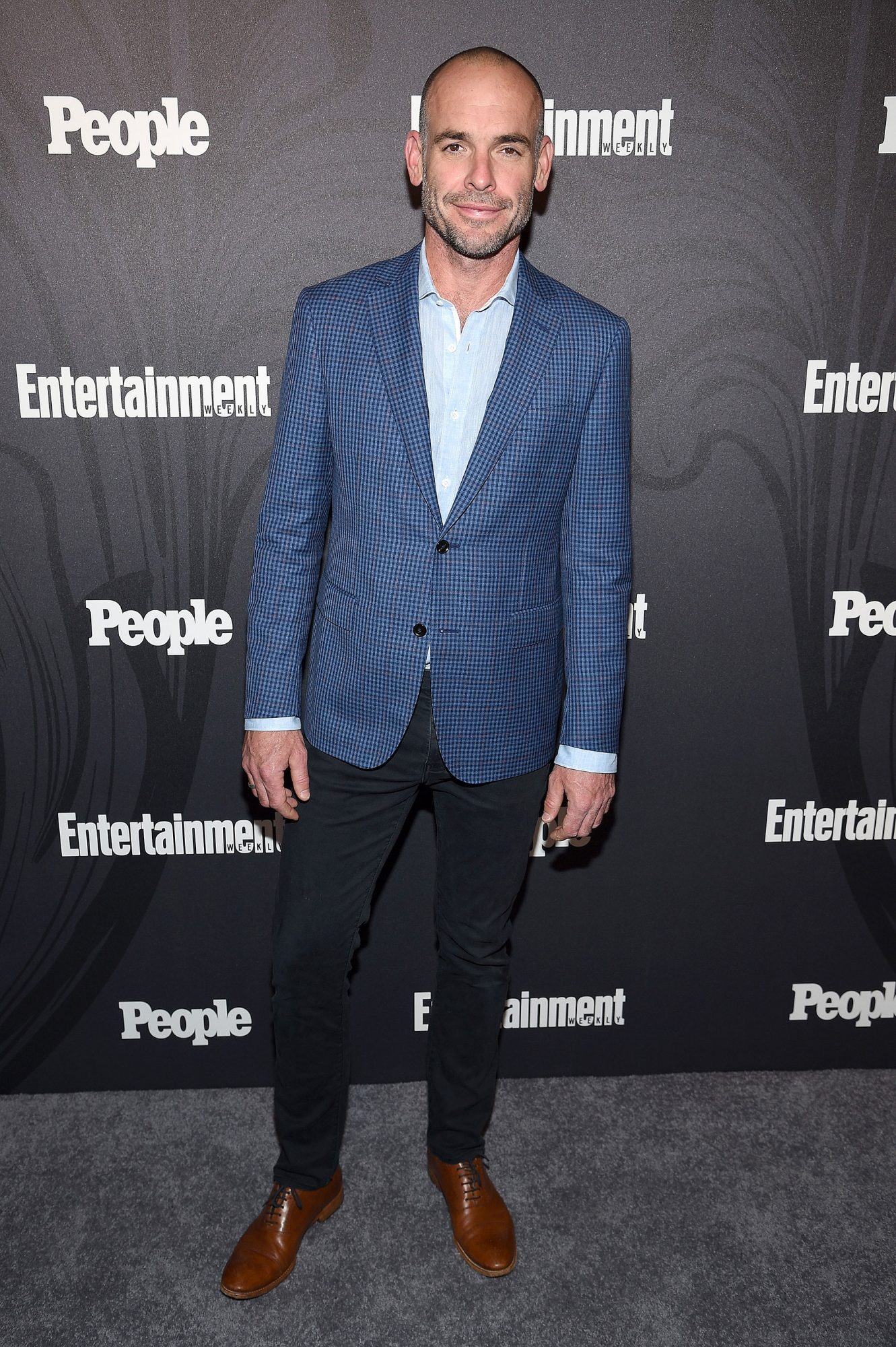 people-ew-upfronts-arrivals-51