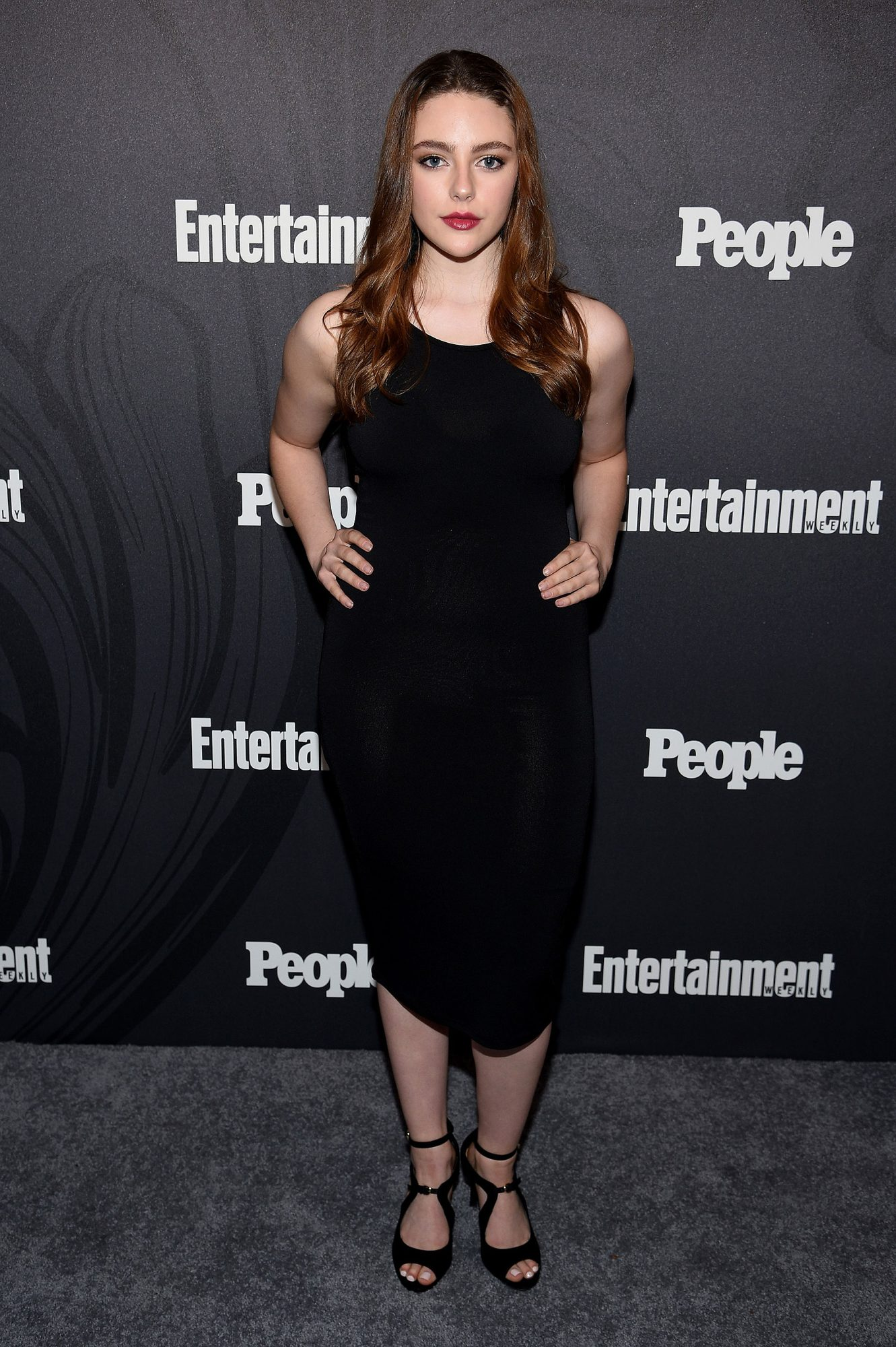 people-ew-upfronts-arrivals-52
