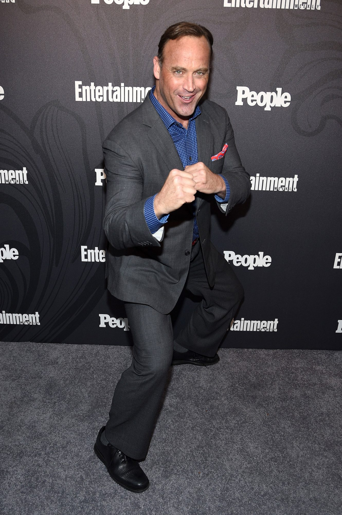 people-ew-upfronts-arrivals-53