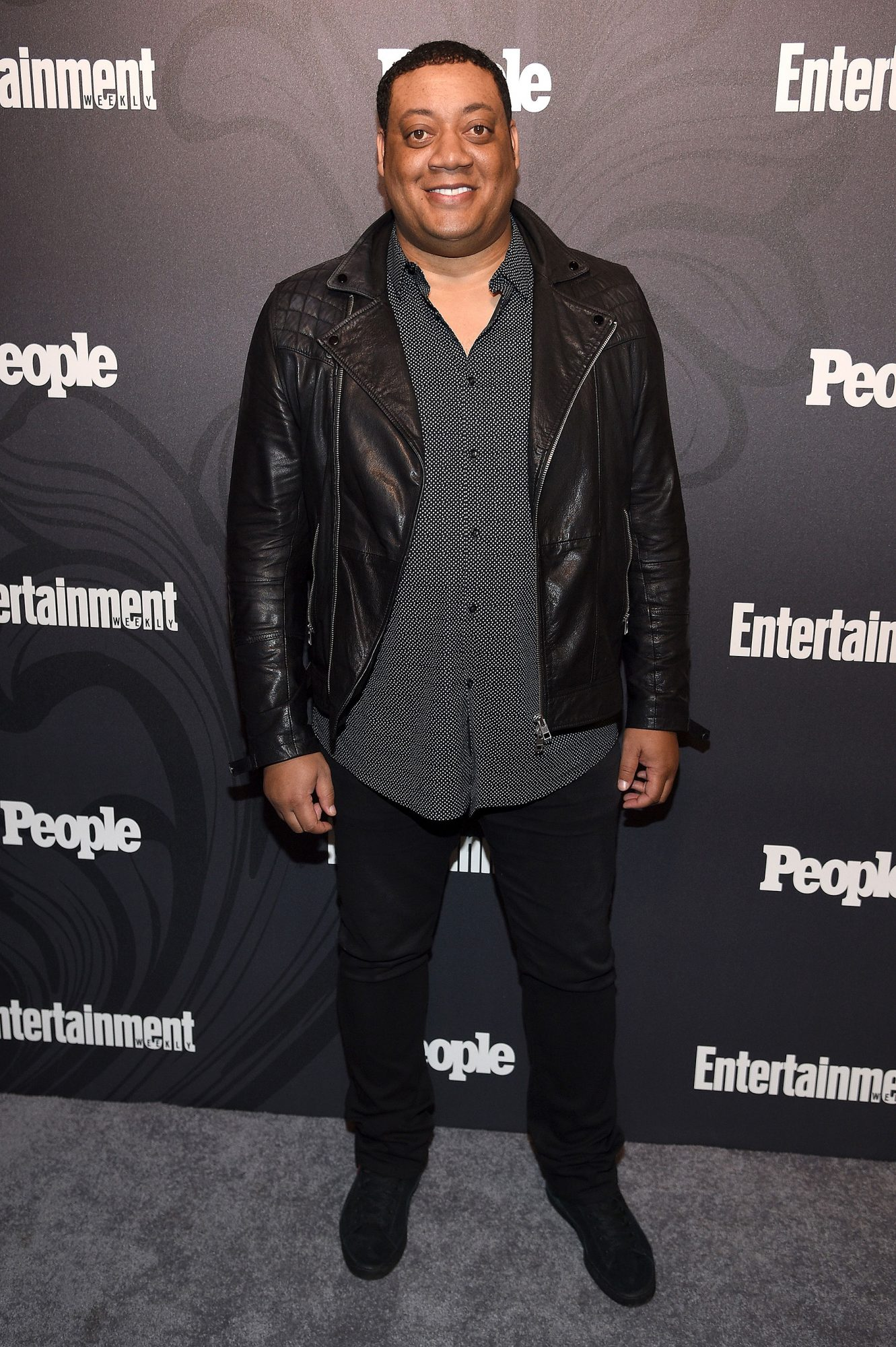 people-ew-upfronts-arrivals-55